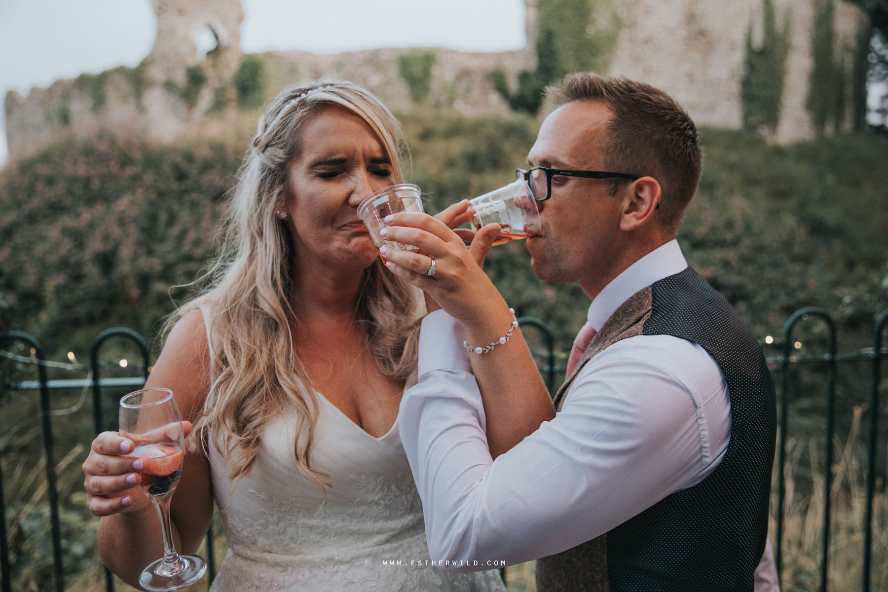 Swaffham_Wedding_Castle_Acre_Norfolk_Esther_Wild_Photographer_Wedding_Photography_3R8A2481.jpg