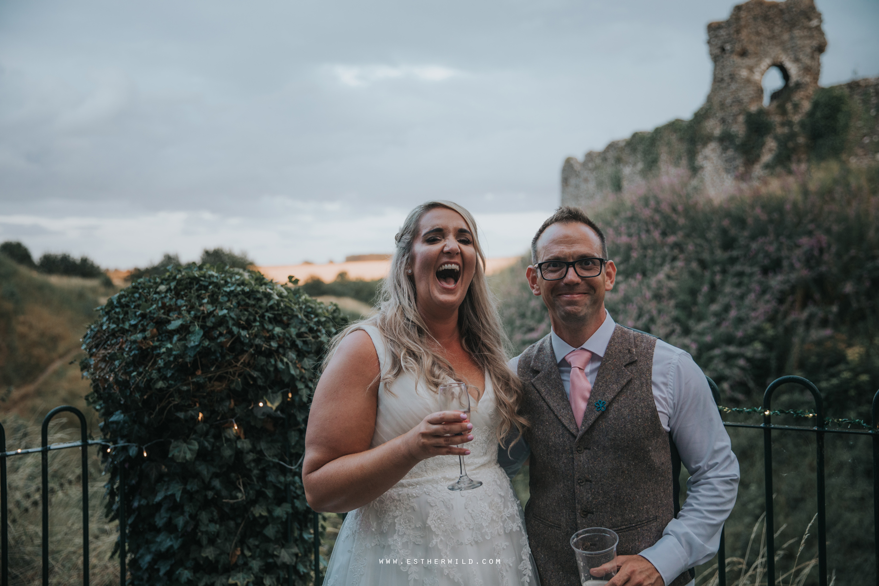 Swaffham_Wedding_Castle_Acre_Norfolk_Esther_Wild_Photographer_Wedding_Photography_3R8A2462.jpg