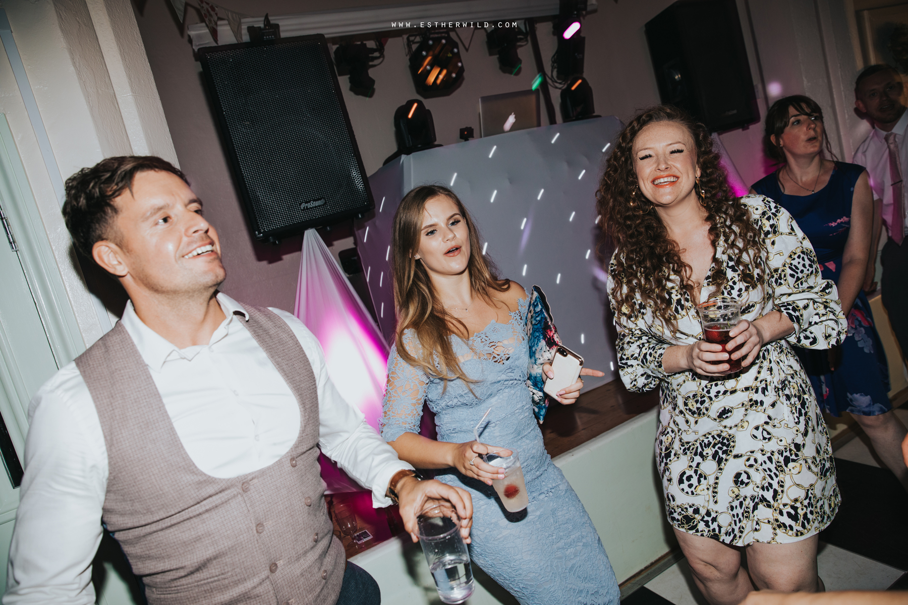 Swaffham_Wedding_Castle_Acre_Norfolk_Esther_Wild_Photographer_Wedding_Photography_3R8A2589.jpg