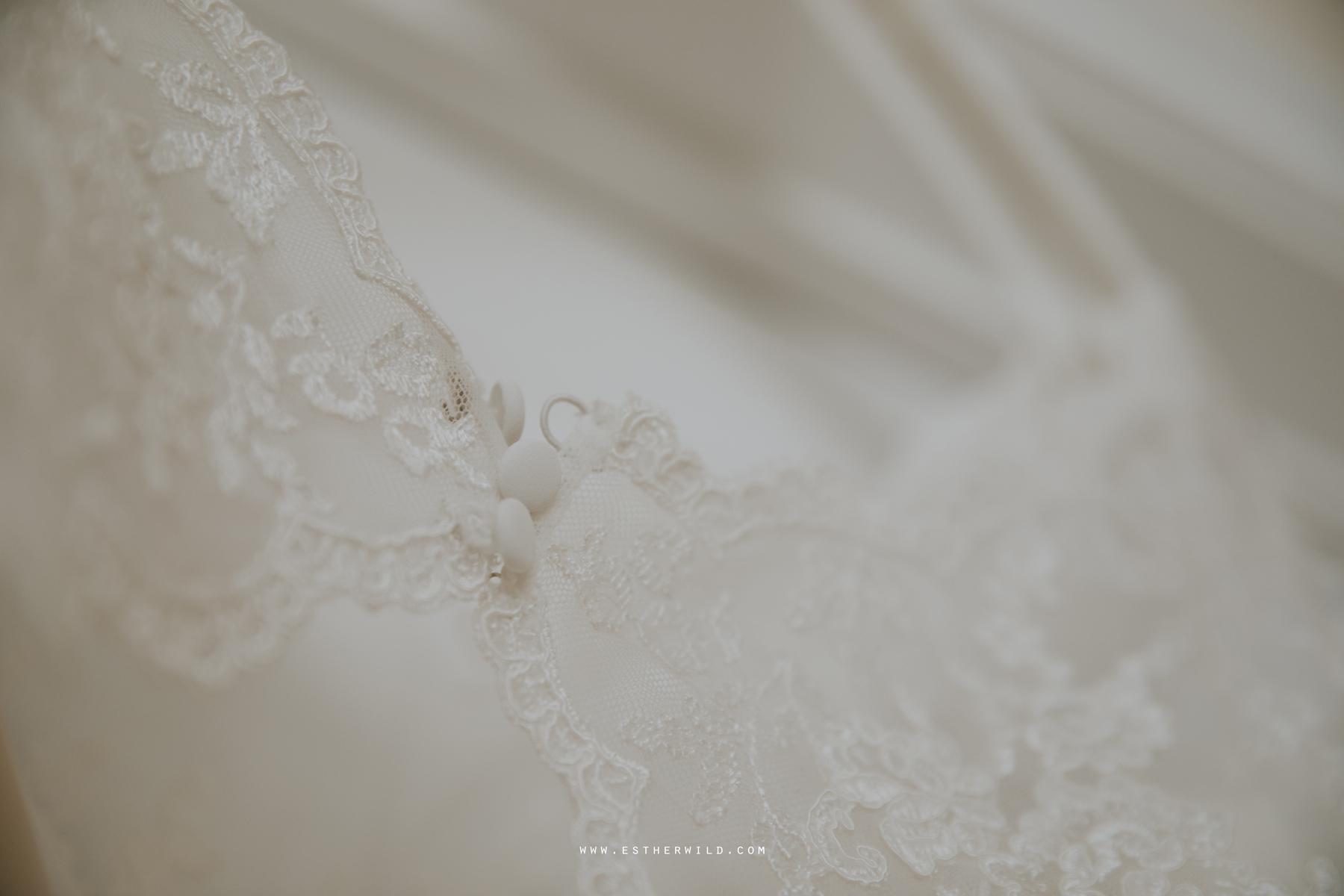 The_Georgian_Townhouse_Wedding_Norwich_Esther_Wild_Photographer_3R8A0084.jpg