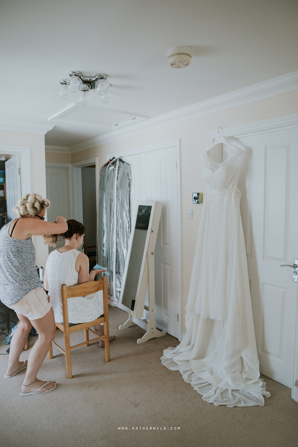 The_Georgian_Townhouse_Wedding_Norwich_Esther_Wild_Photographer_3R8A0070.jpg