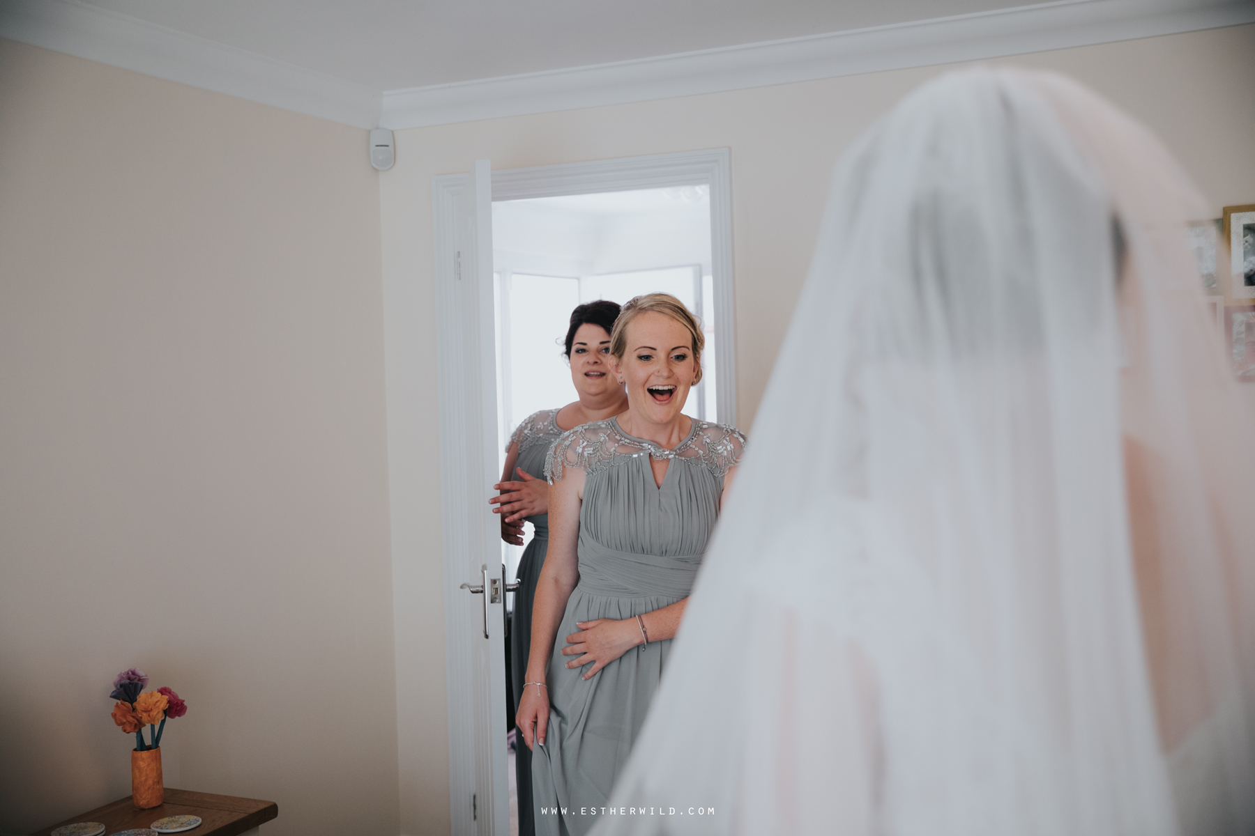 The_Georgian_Townhouse_Wedding_Norwich_Esther_Wild_Photographer_3R8A0525.jpg