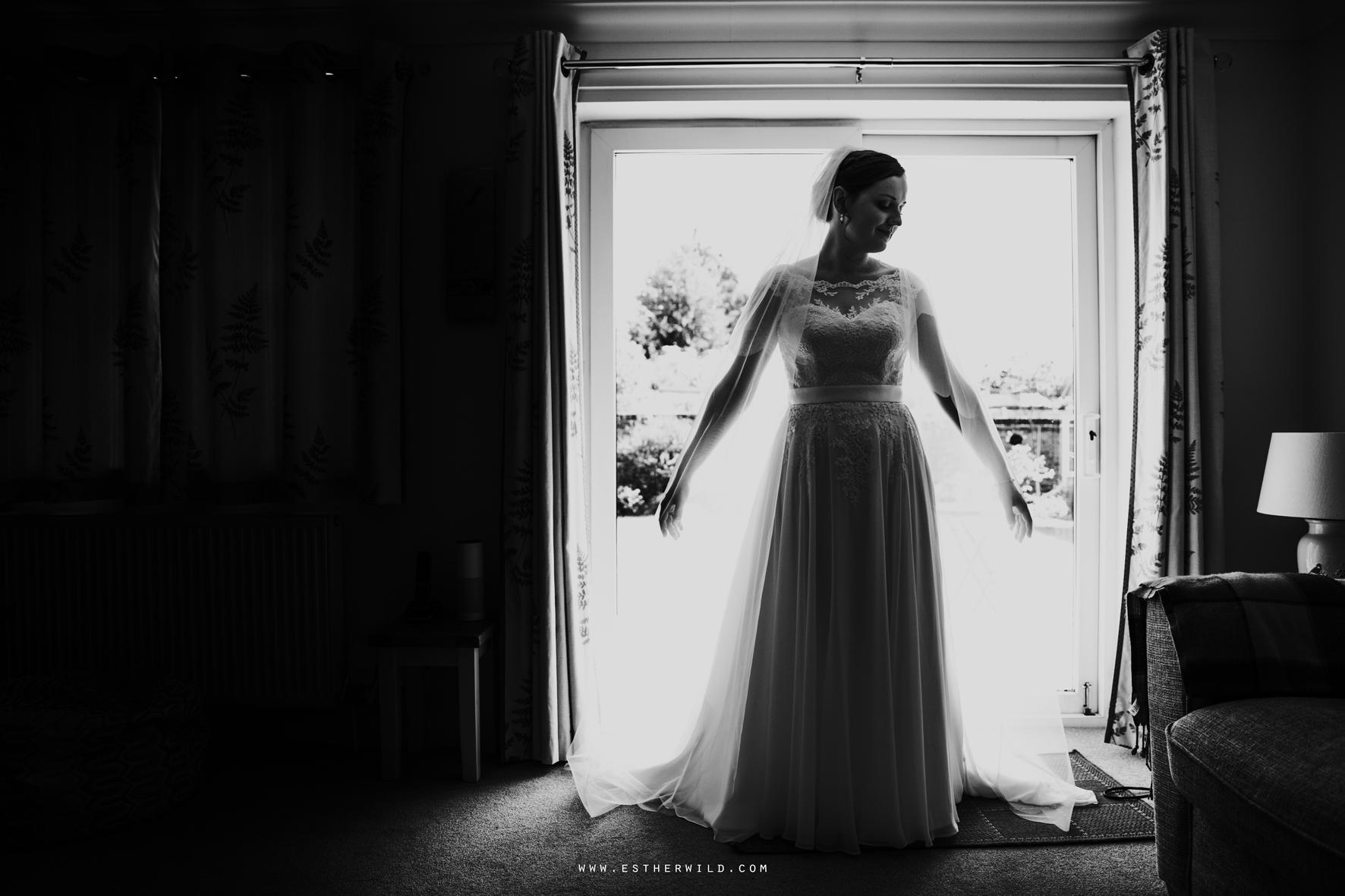 The_Georgian_Townhouse_Wedding_Norwich_Esther_Wild_Photographer_3R8A0579.jpg