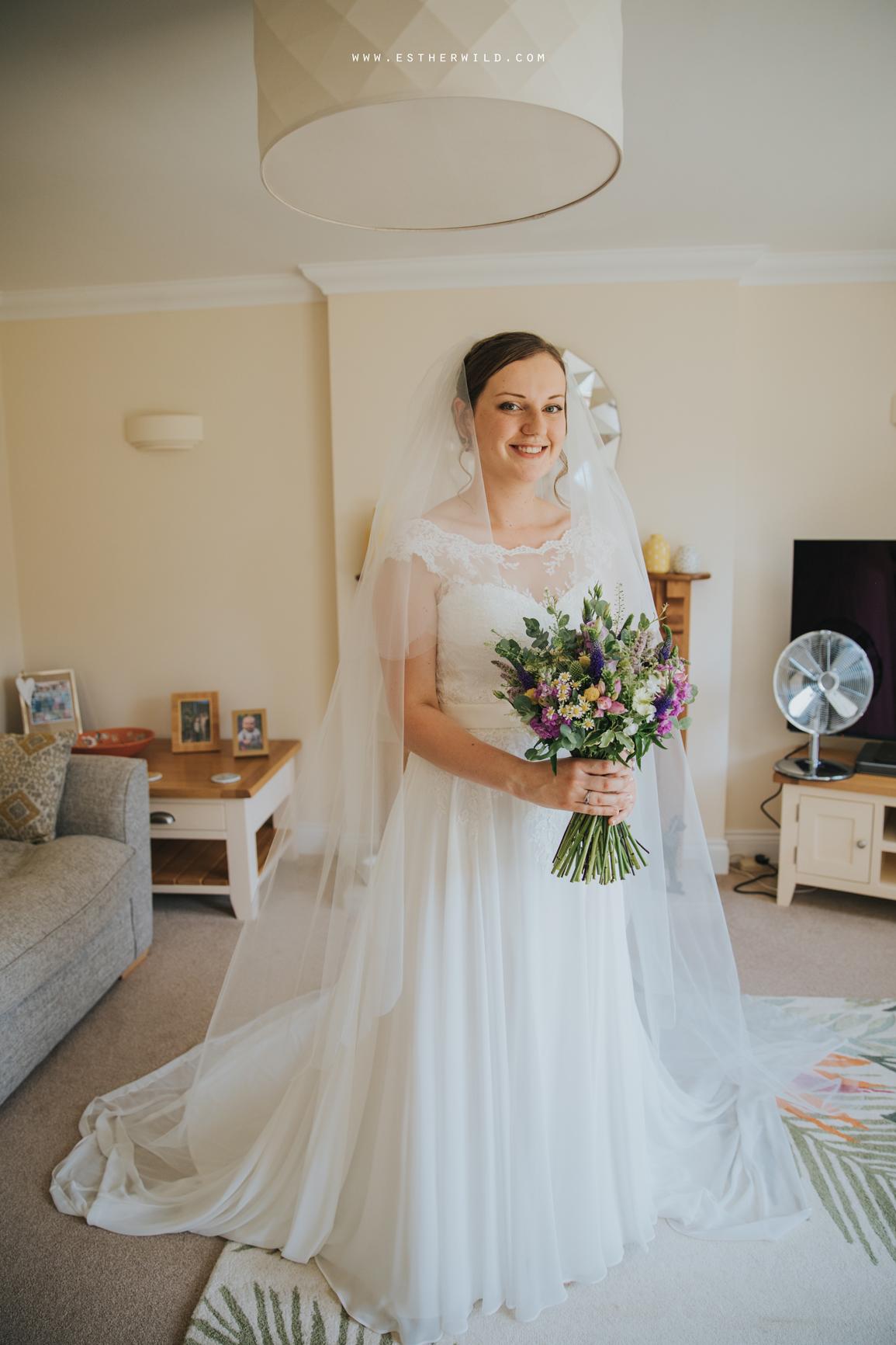 The_Georgian_Townhouse_Wedding_Norwich_Esther_Wild_Photographer_3R8A0584.jpg