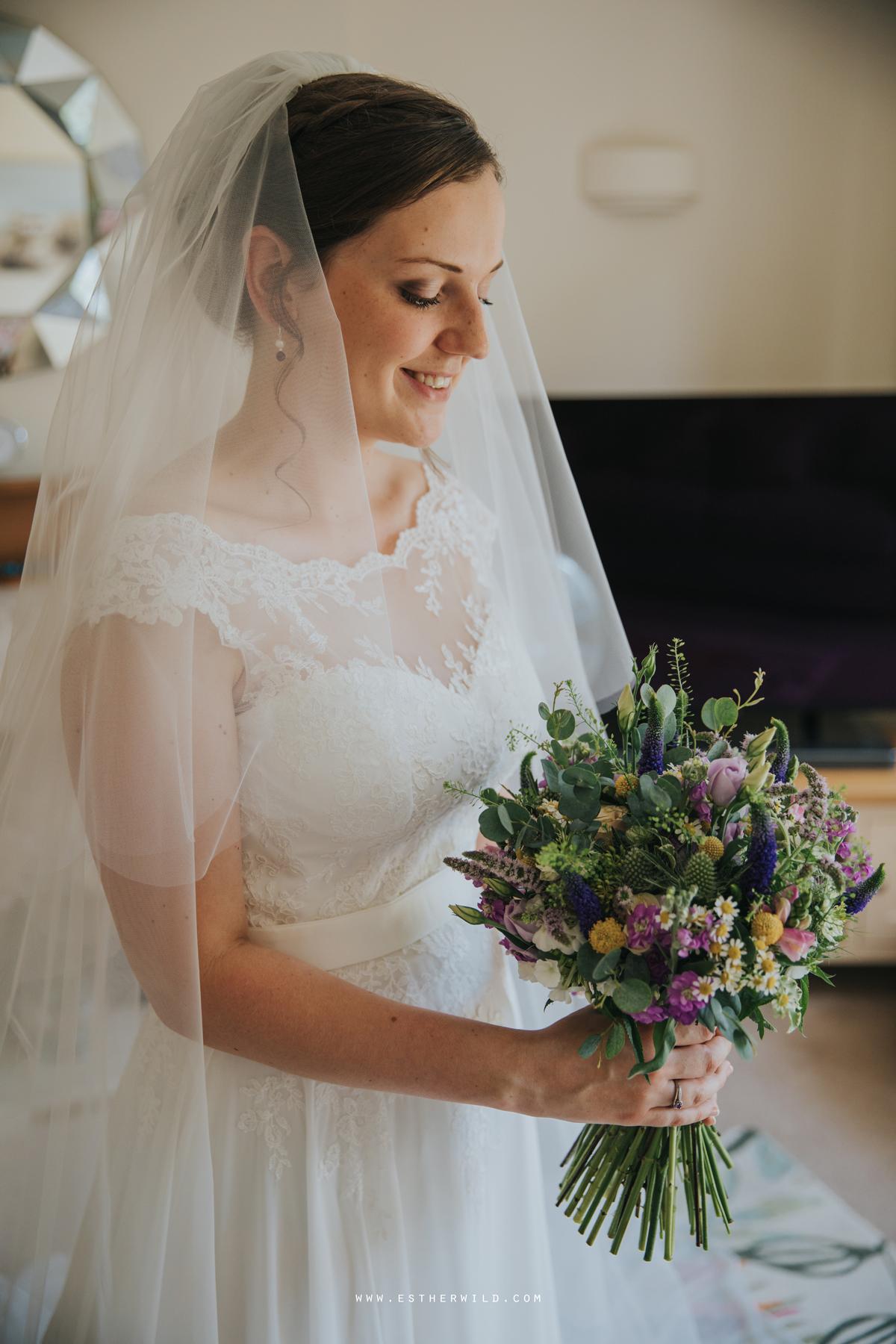 The_Georgian_Townhouse_Wedding_Norwich_Esther_Wild_Photographer_3R8A0589.jpg
