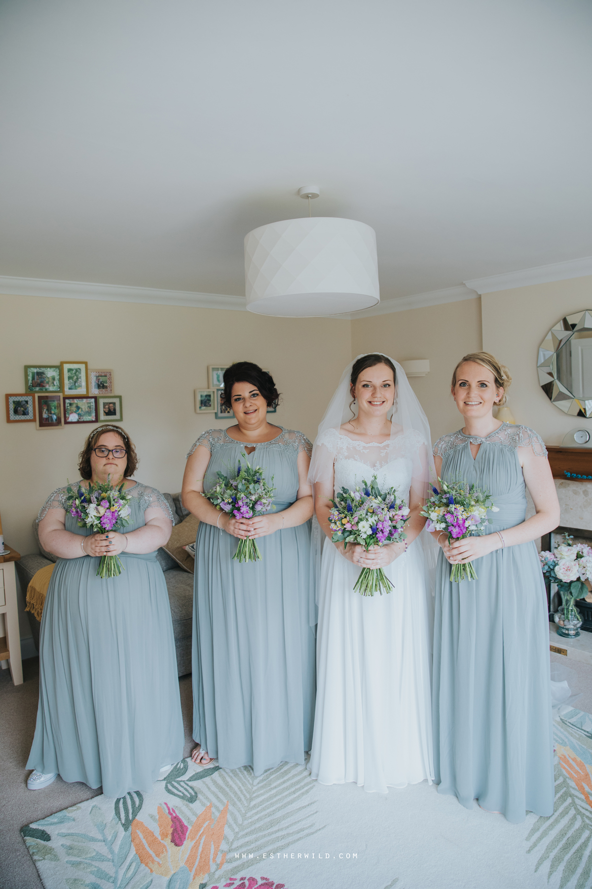 The_Georgian_Townhouse_Wedding_Norwich_Esther_Wild_Photographer_3R8A0599.jpg