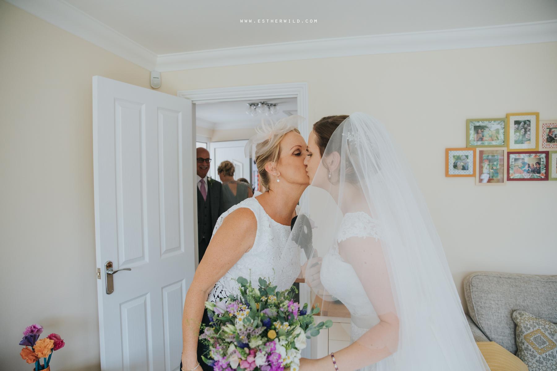 The_Georgian_Townhouse_Wedding_Norwich_Esther_Wild_Photographer_3R8A0601.jpg