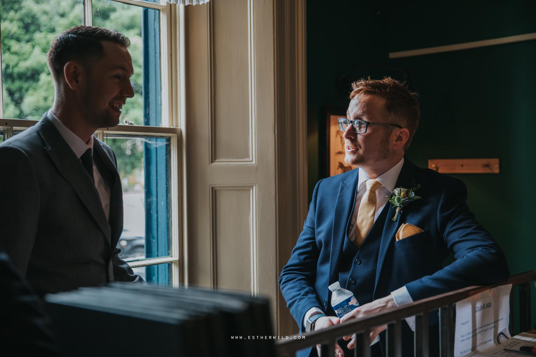 The_Georgian_Townhouse_Wedding_Norwich_Esther_Wild_Photographer_3R8A0697.jpg