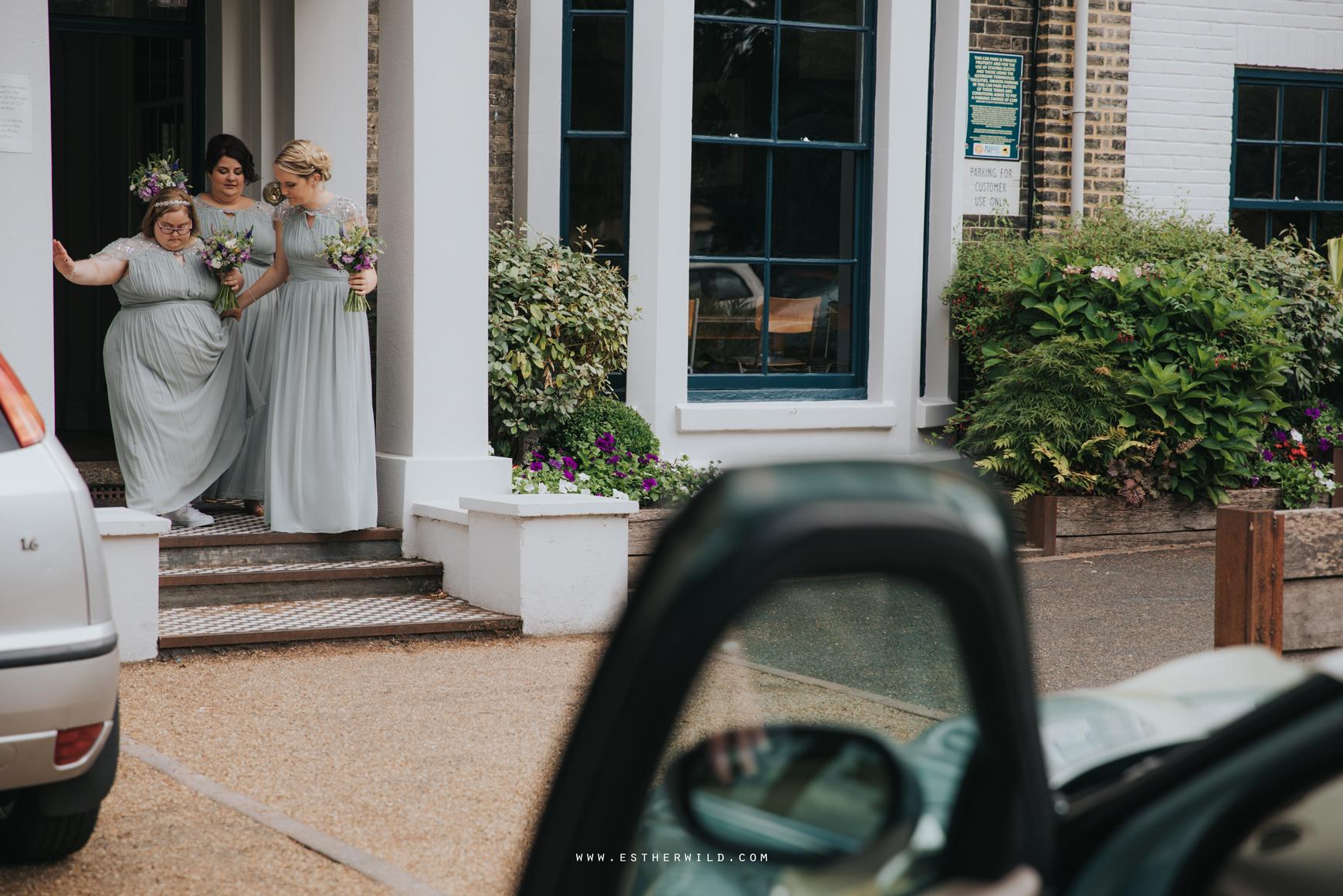 The_Georgian_Townhouse_Wedding_Norwich_Esther_Wild_Photographer_3R8A0730.jpg