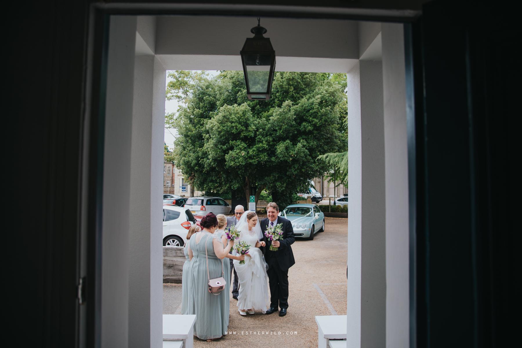 The_Georgian_Townhouse_Wedding_Norwich_Esther_Wild_Photographer_3R8A0755.jpg