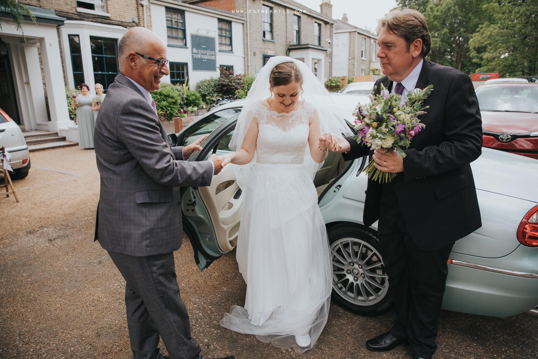 The_Georgian_Townhouse_Wedding_Norwich_Esther_Wild_Photographer_3R8A0741.jpg