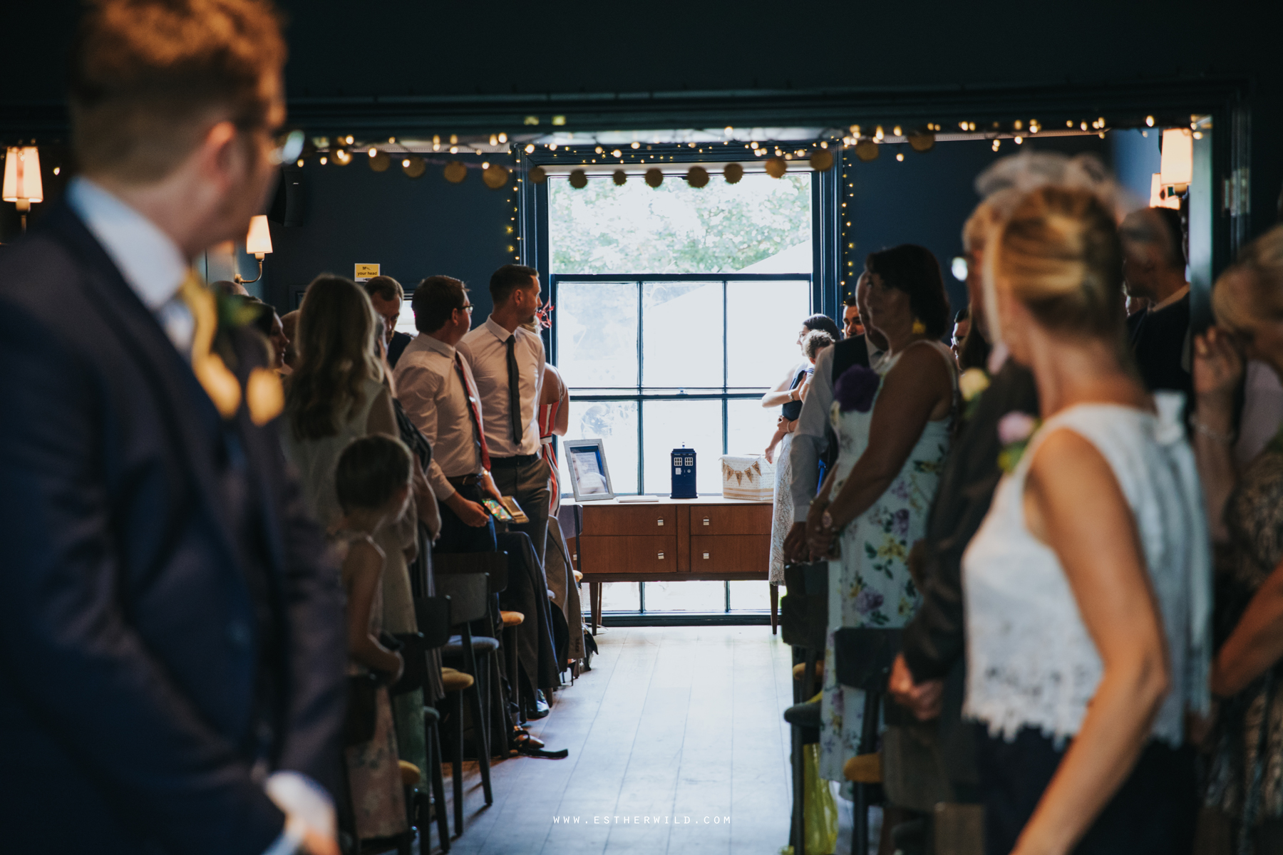 The_Georgian_Townhouse_Wedding_Norwich_Esther_Wild_Photographer_3R8A0819.jpg