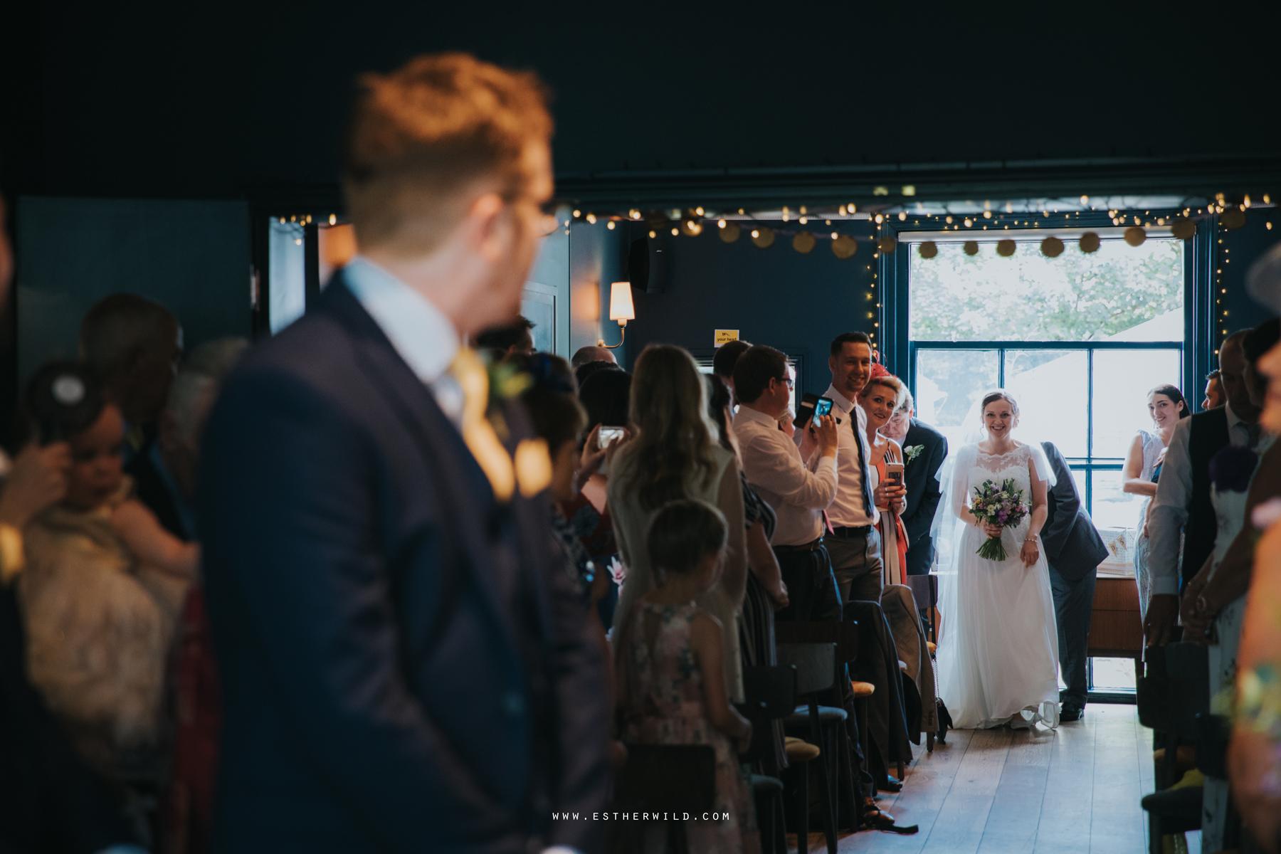The_Georgian_Townhouse_Wedding_Norwich_Esther_Wild_Photographer_3R8A0844.jpg