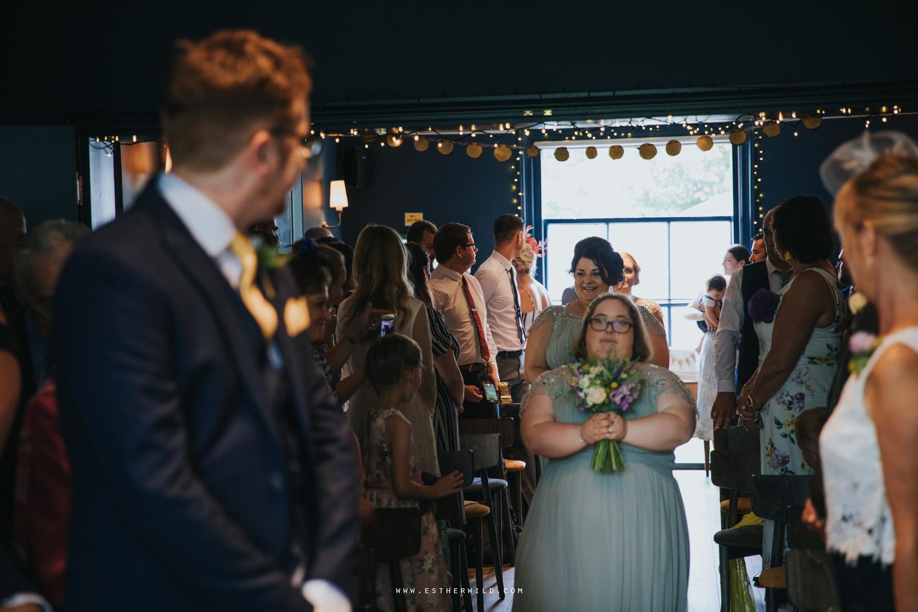 The_Georgian_Townhouse_Wedding_Norwich_Esther_Wild_Photographer_3R8A0825.jpg