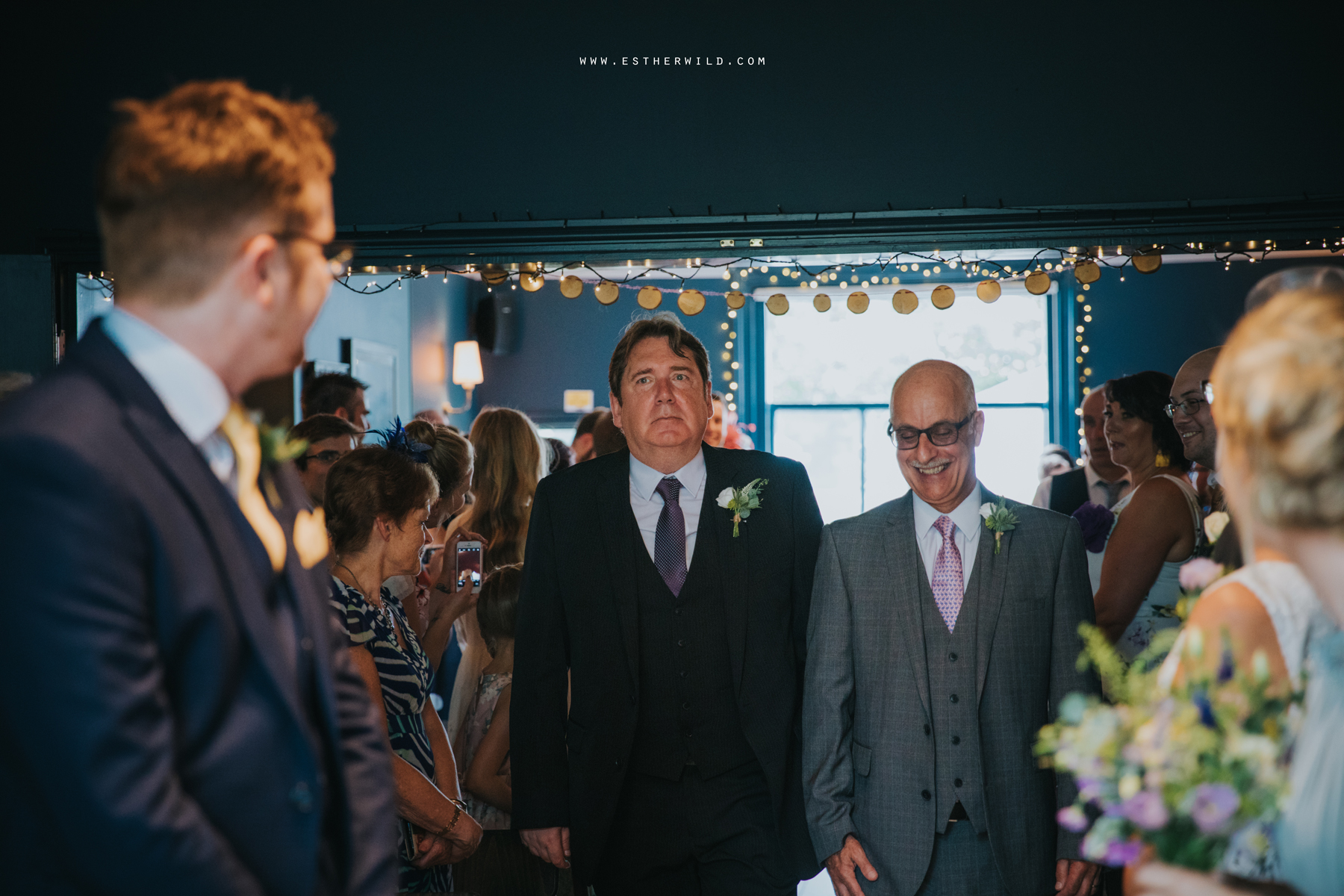 The_Georgian_Townhouse_Wedding_Norwich_Esther_Wild_Photographer_3R8A0859.jpg