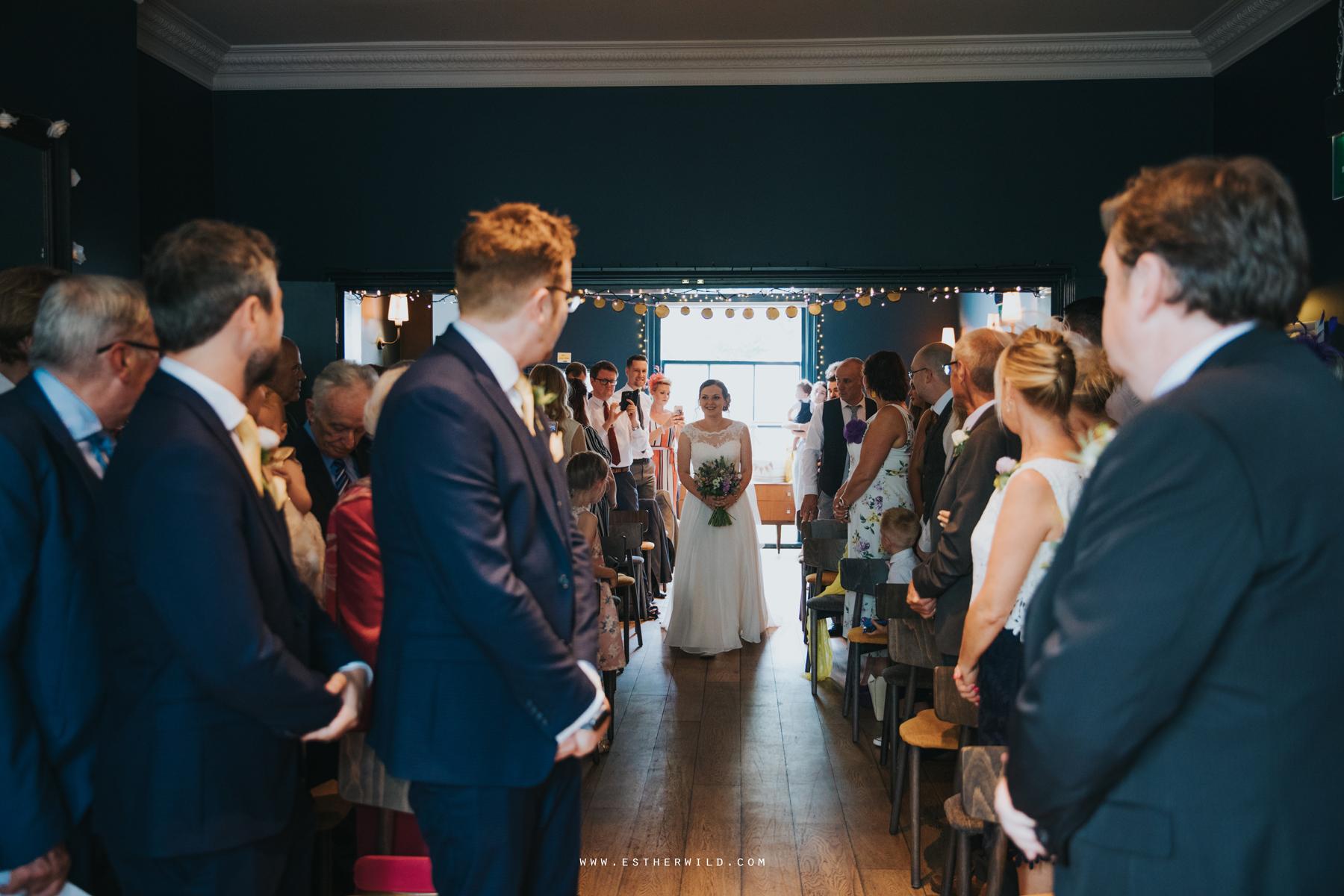 The_Georgian_Townhouse_Wedding_Norwich_Esther_Wild_Photographer_3R8A0871.jpg