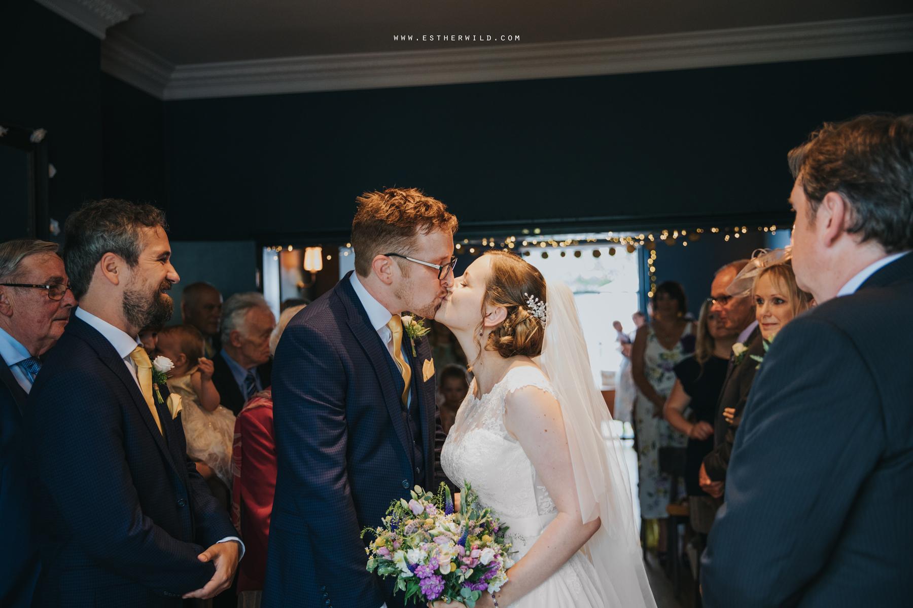 The_Georgian_Townhouse_Wedding_Norwich_Esther_Wild_Photographer_3R8A0880.jpg