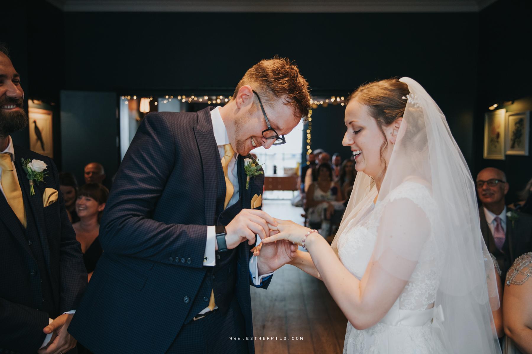 The_Georgian_Townhouse_Wedding_Norwich_Esther_Wild_Photographer_3R8A1031.jpg