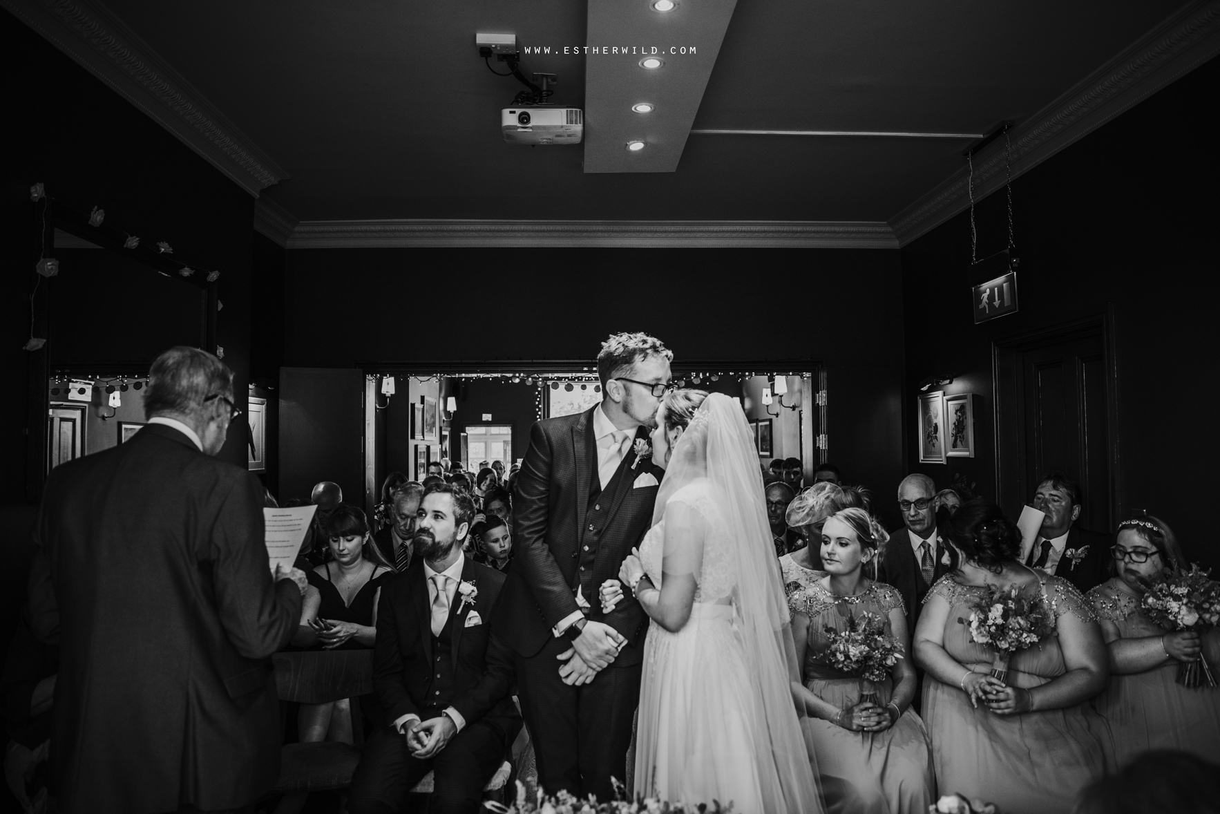 The_Georgian_Townhouse_Wedding_Norwich_Esther_Wild_Photographer_3R8A1000.jpg