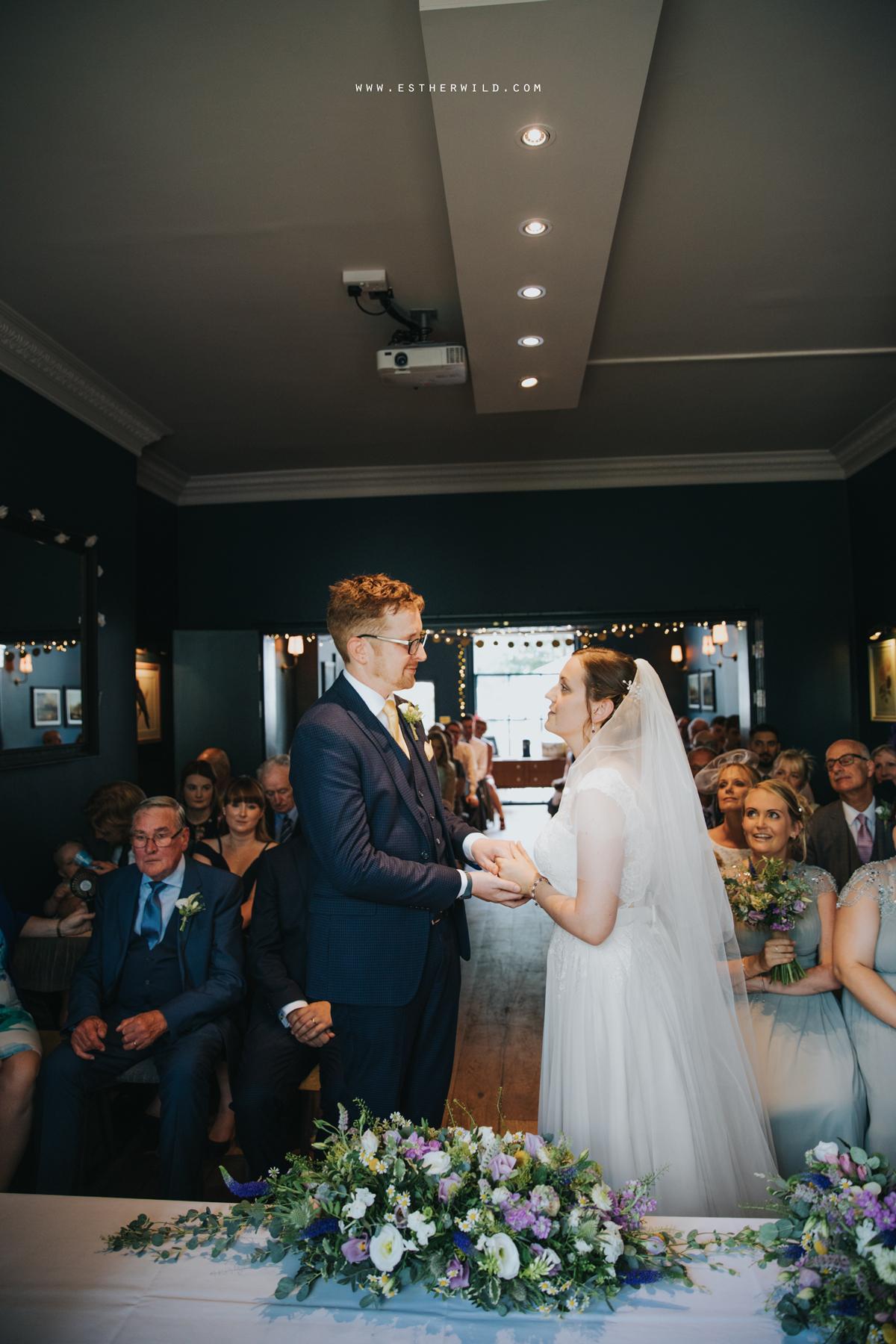 The_Georgian_Townhouse_Wedding_Norwich_Esther_Wild_Photographer_3R8A1070.jpg