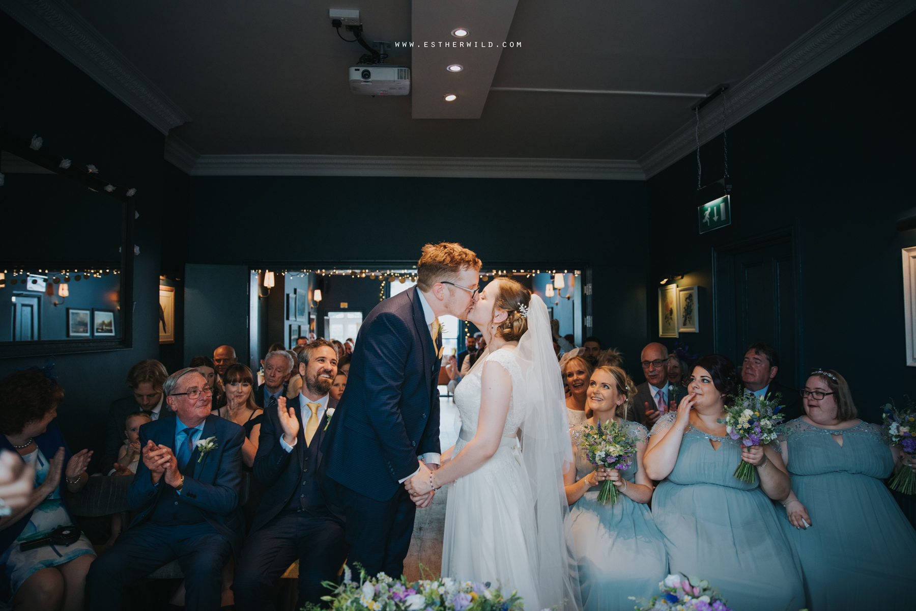 The_Georgian_Townhouse_Wedding_Norwich_Esther_Wild_Photographer_3R8A1133.jpg