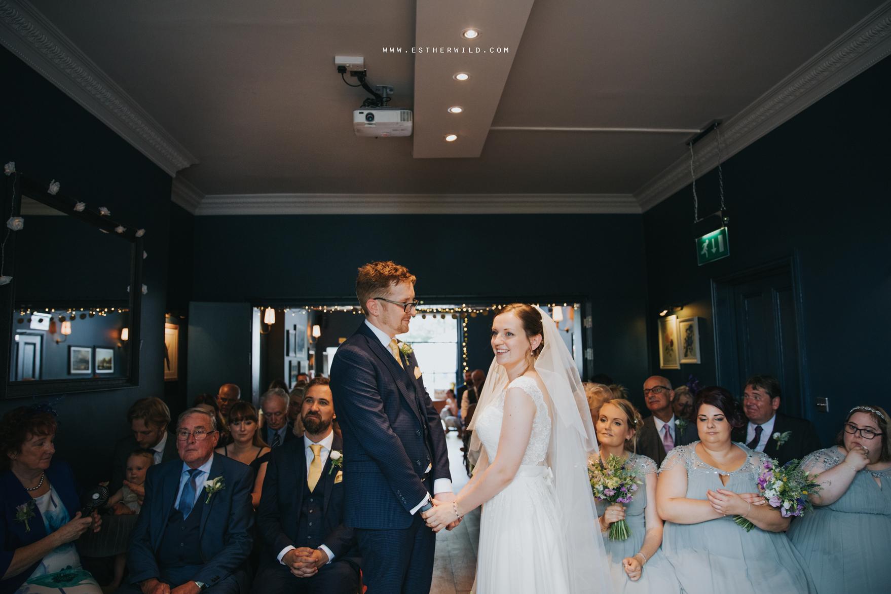 The_Georgian_Townhouse_Wedding_Norwich_Esther_Wild_Photographer_3R8A1121.jpg