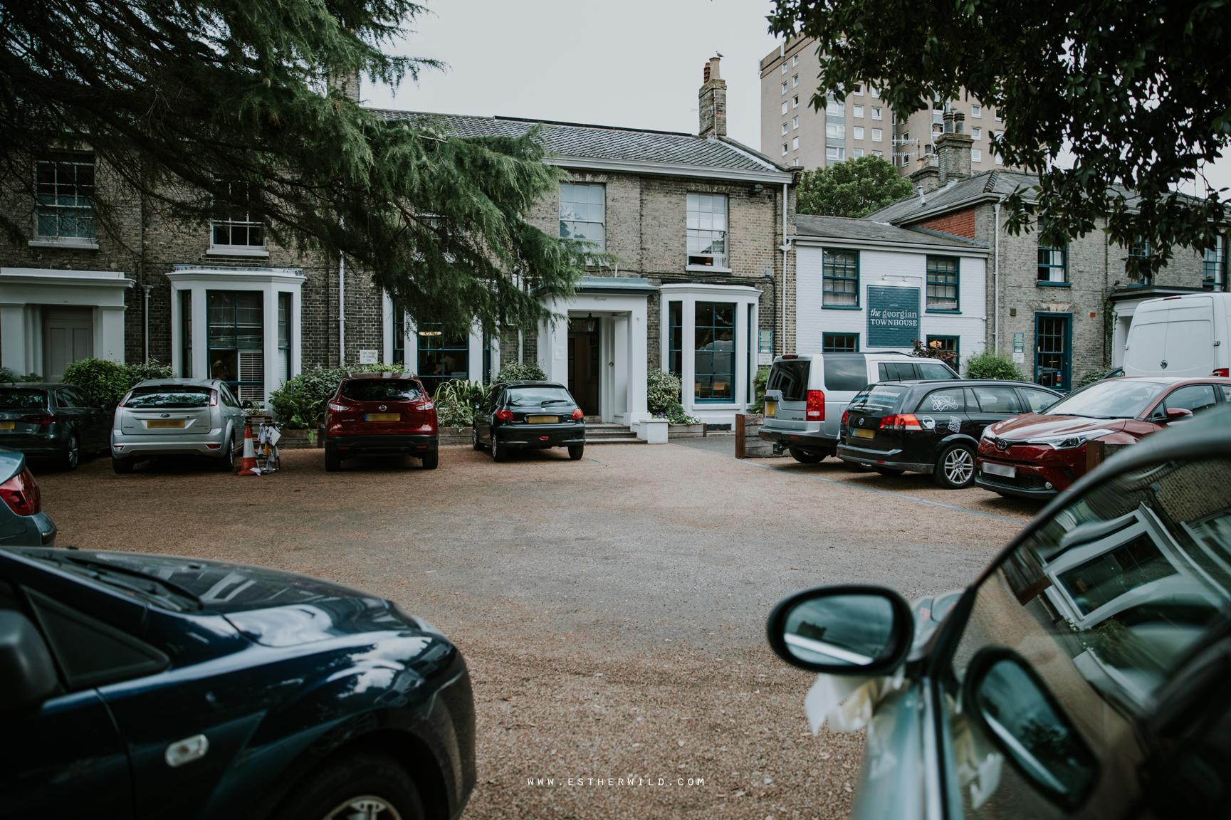The_Georgian_Townhouse_Wedding_Norwich_Esther_Wild_Photographer_3R8A2014.jpg