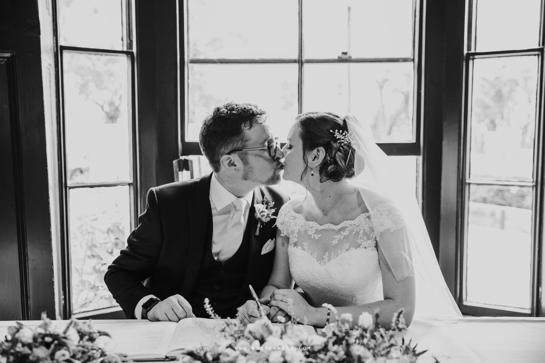 The_Georgian_Townhouse_Wedding_Norwich_Esther_Wild_Photographer_3R8A1213-2.jpg