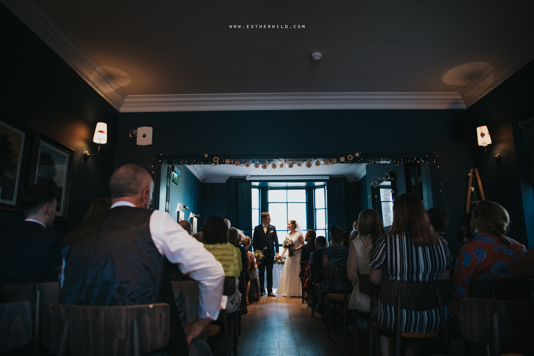 The_Georgian_Townhouse_Wedding_Norwich_Esther_Wild_Photographer_3R8A1242.jpg