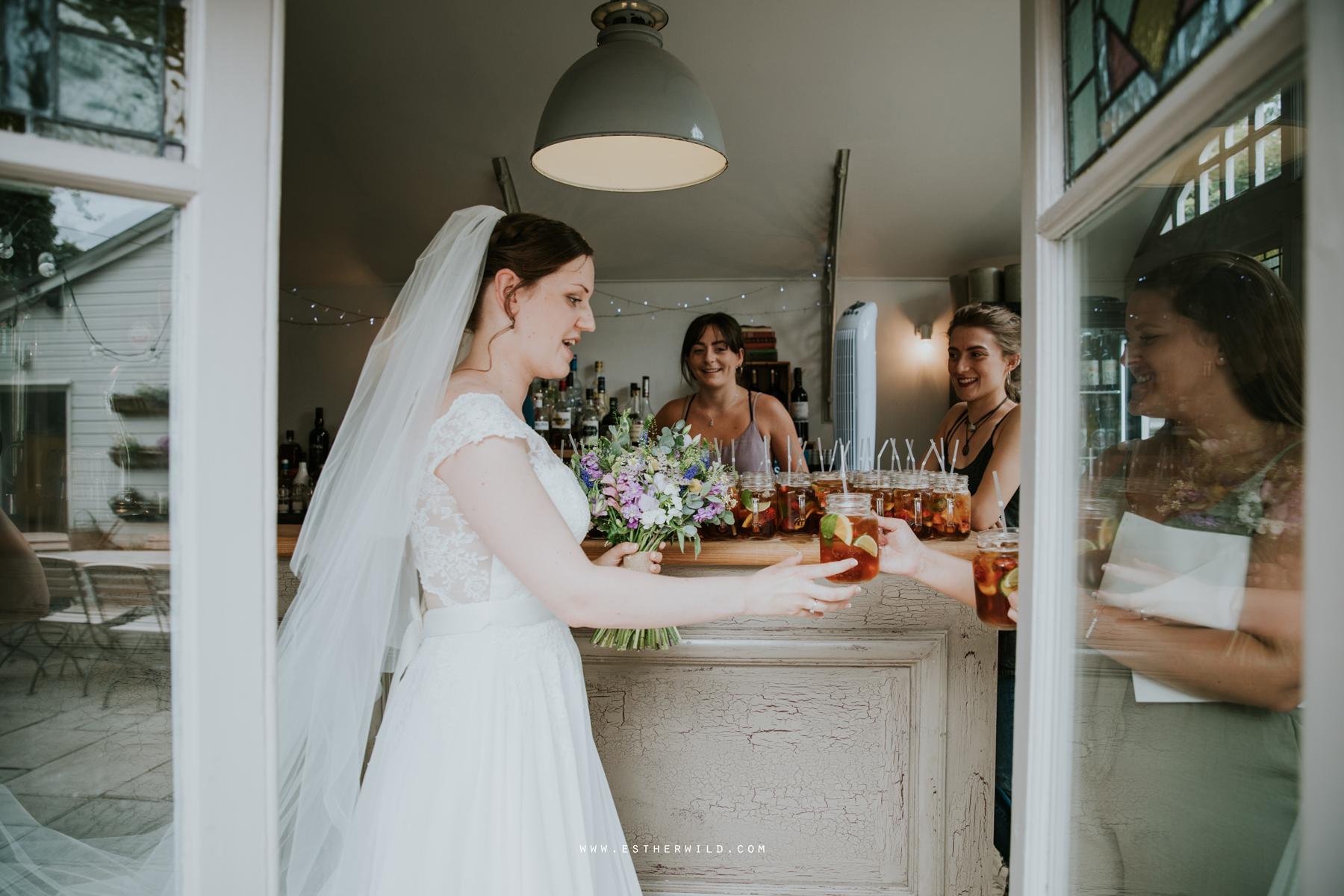 The_Georgian_Townhouse_Wedding_Norwich_Esther_Wild_Photographer_3R8A1290.jpg