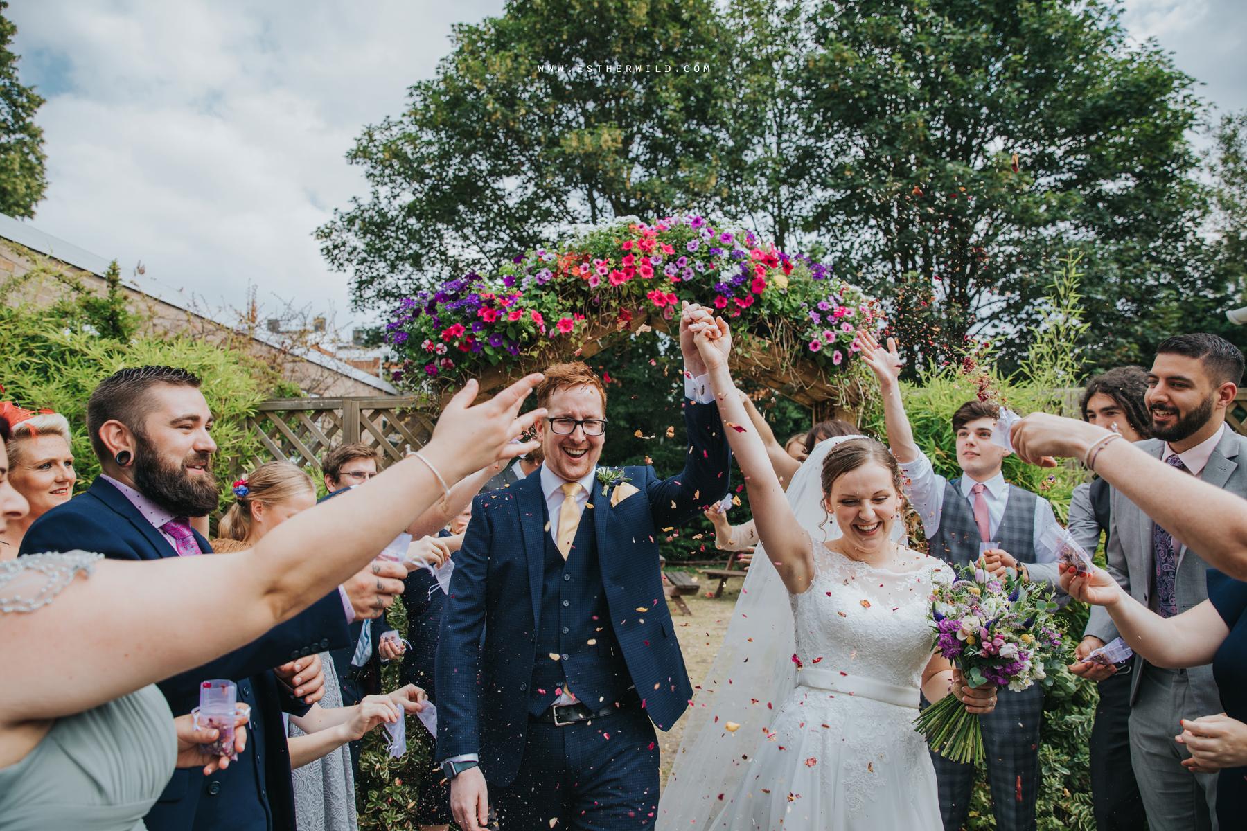 The_Georgian_Townhouse_Wedding_Norwich_Esther_Wild_Photographer_3R8A1320.jpg