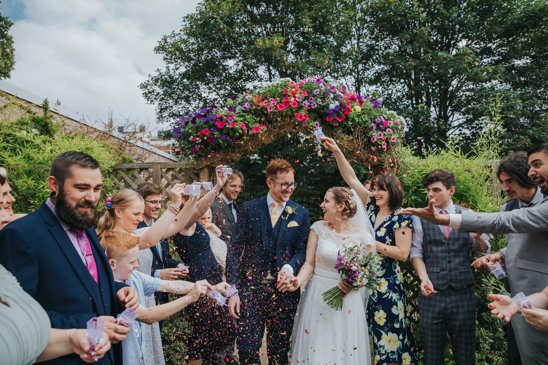 The_Georgian_Townhouse_Wedding_Norwich_Esther_Wild_Photographer_3R8A1315.jpg
