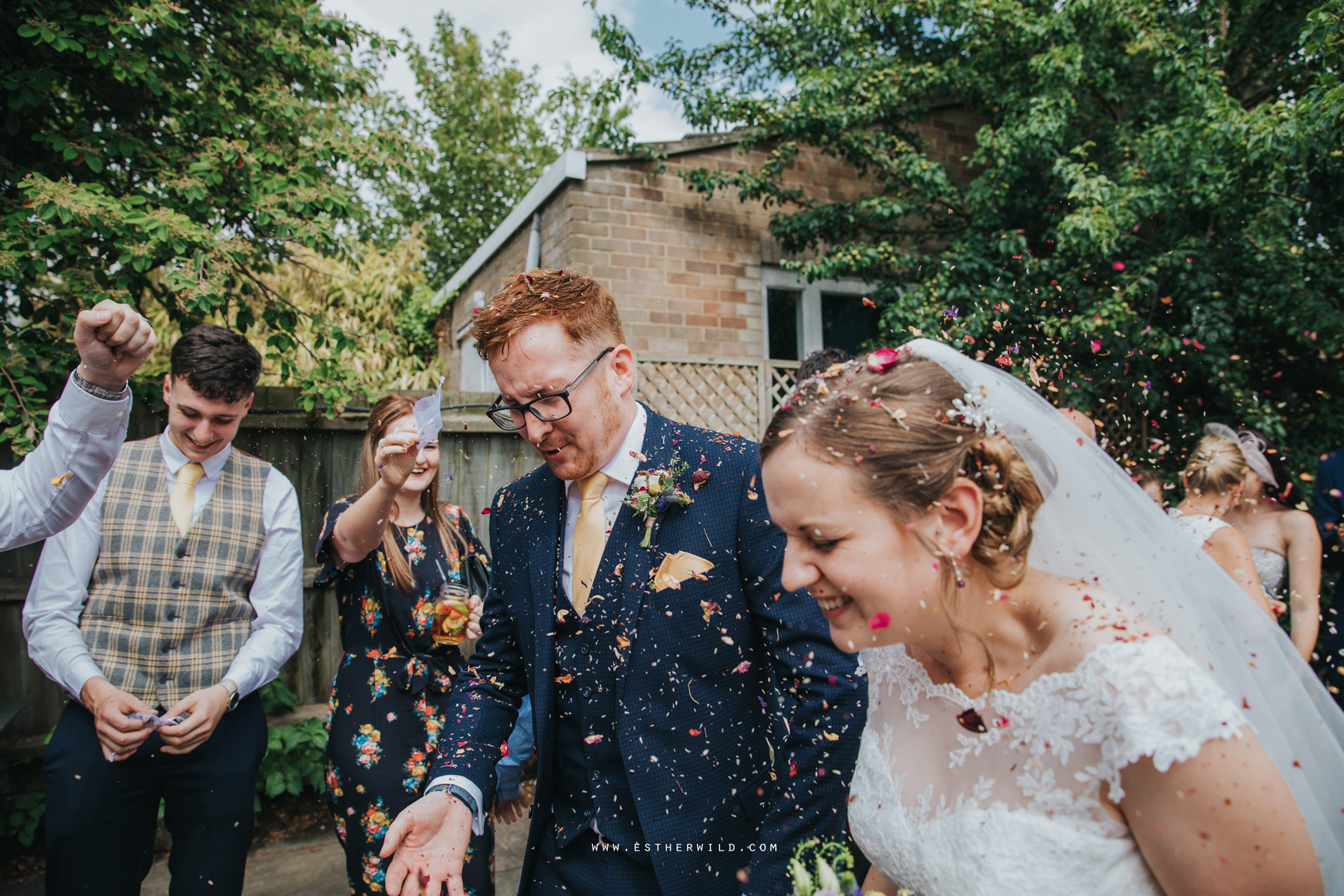 The_Georgian_Townhouse_Wedding_Norwich_Esther_Wild_Photographer_3R8A1352.jpg