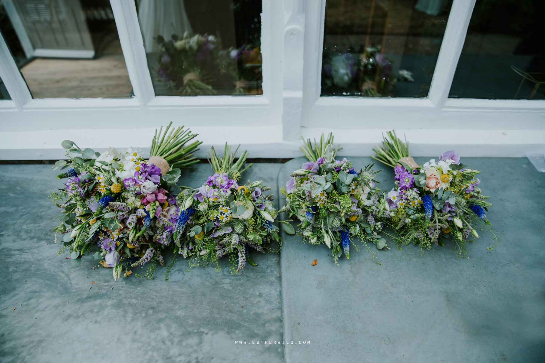 The_Georgian_Townhouse_Wedding_Norwich_Esther_Wild_Photographer_3R8A1426.jpg