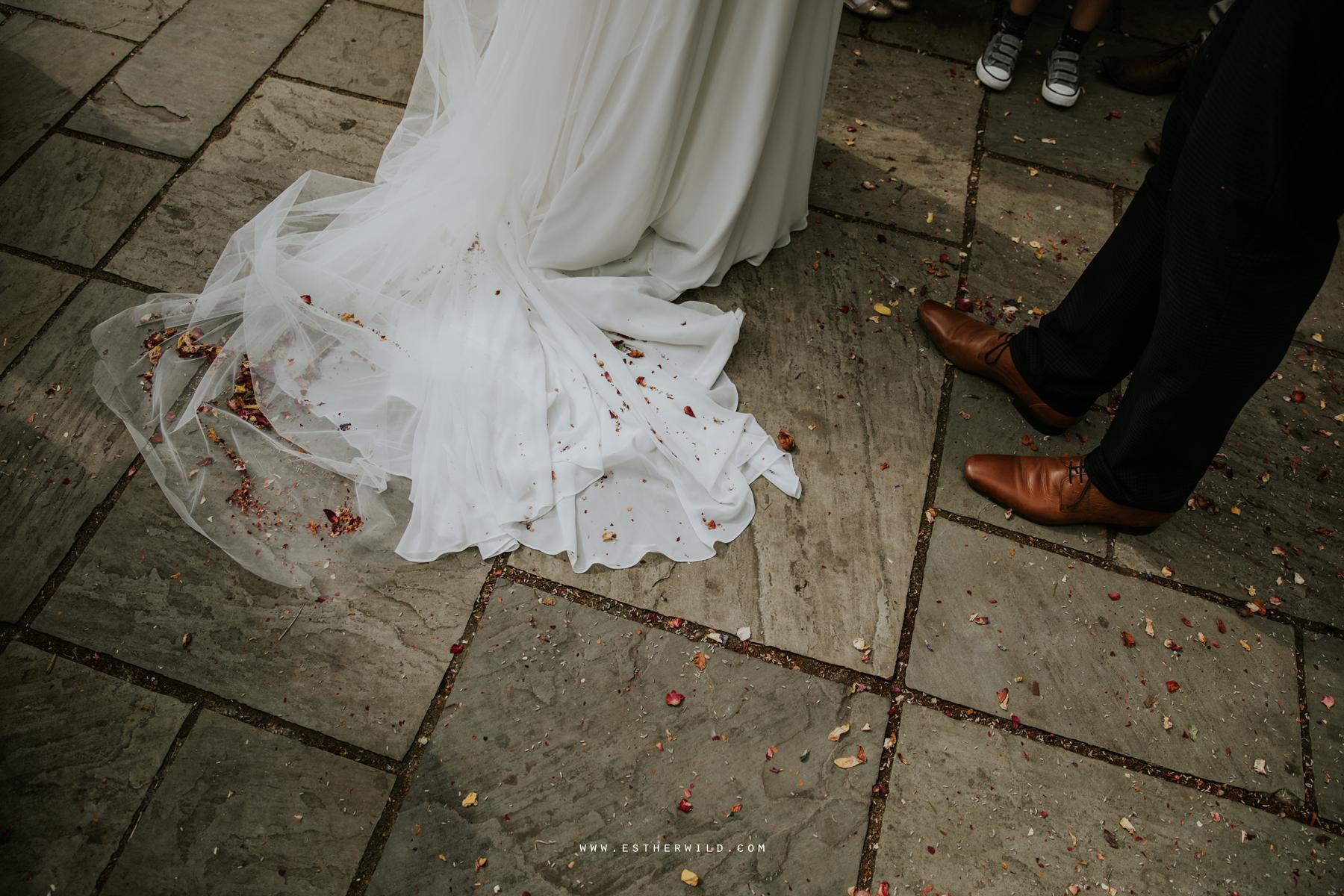 The_Georgian_Townhouse_Wedding_Norwich_Esther_Wild_Photographer_3R8A1366.jpg