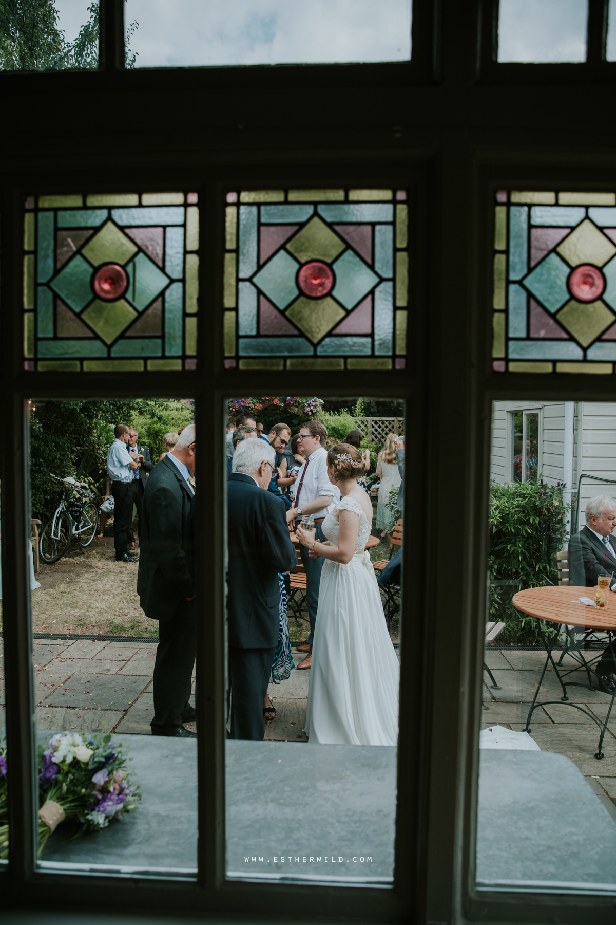 The_Georgian_Townhouse_Wedding_Norwich_Esther_Wild_Photographer_3R8A1440.jpg