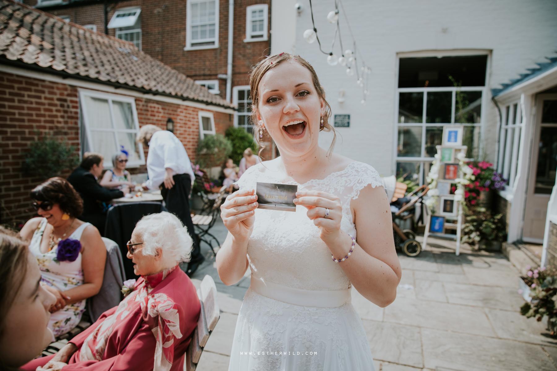 The_Georgian_Townhouse_Wedding_Norwich_Esther_Wild_Photographer_3R8A1457.jpg