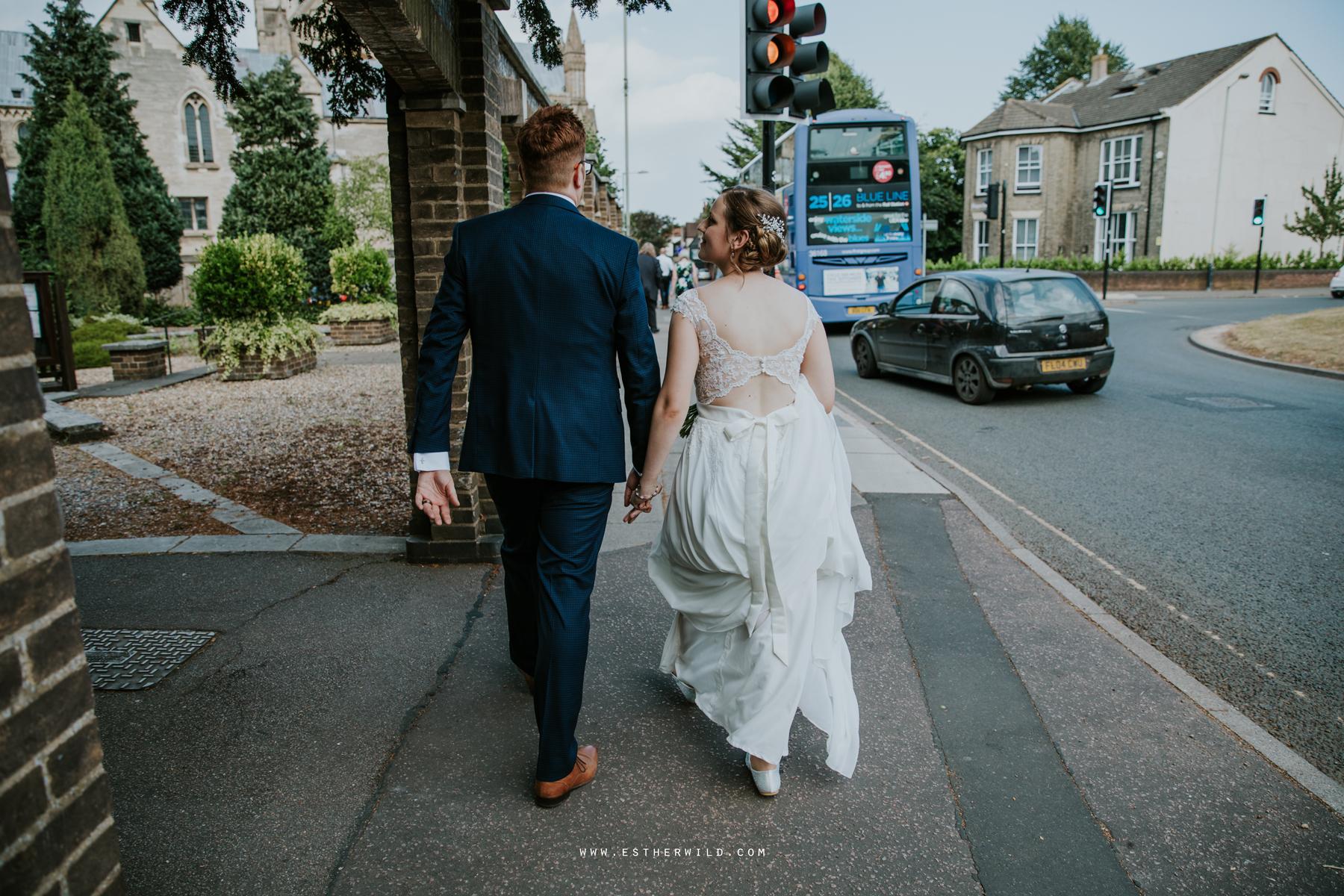 The_Georgian_Townhouse_Wedding_Norwich_Esther_Wild_Photographer_3R8A1512.jpg