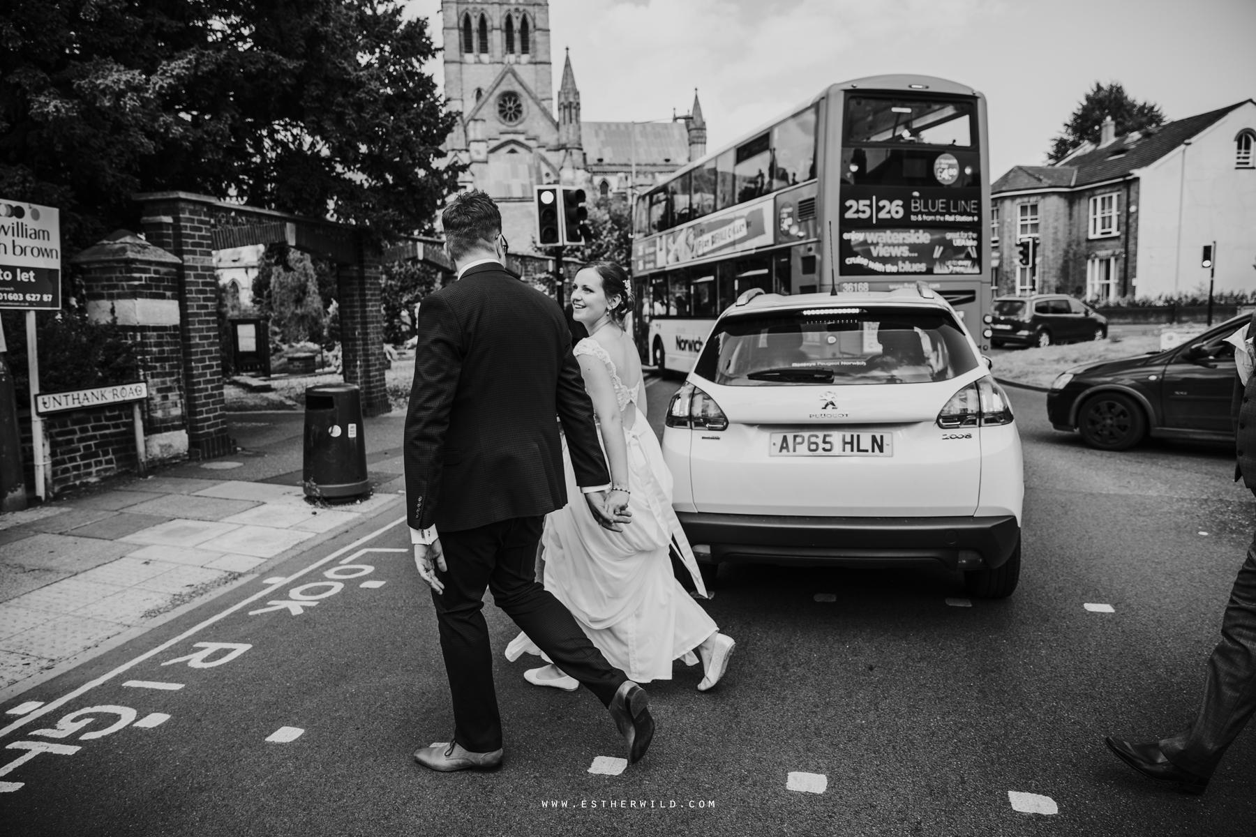 The_Georgian_Townhouse_Wedding_Norwich_Esther_Wild_Photographer_3R8A1511-2.jpg