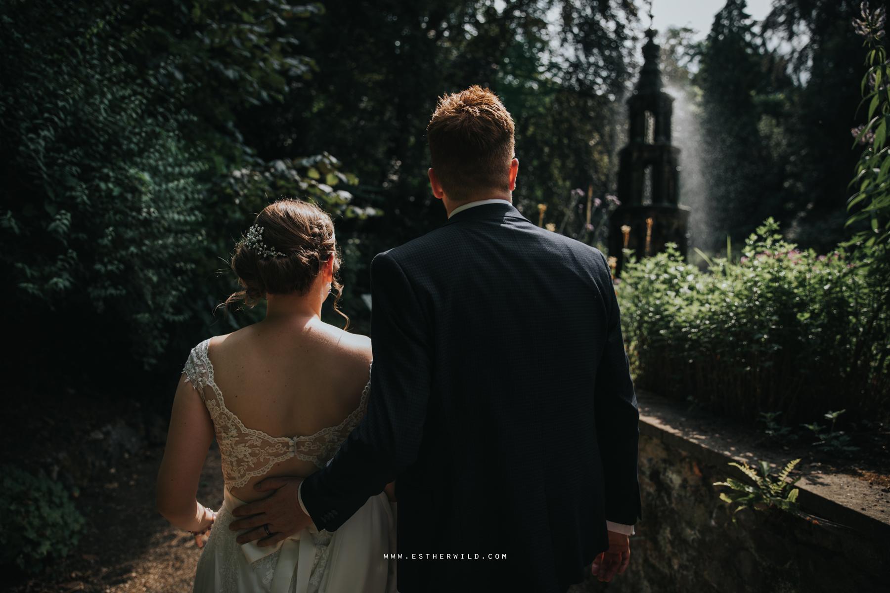 The_Georgian_Townhouse_Wedding_Norwich_Esther_Wild_Photographer_3R8A1551.jpg