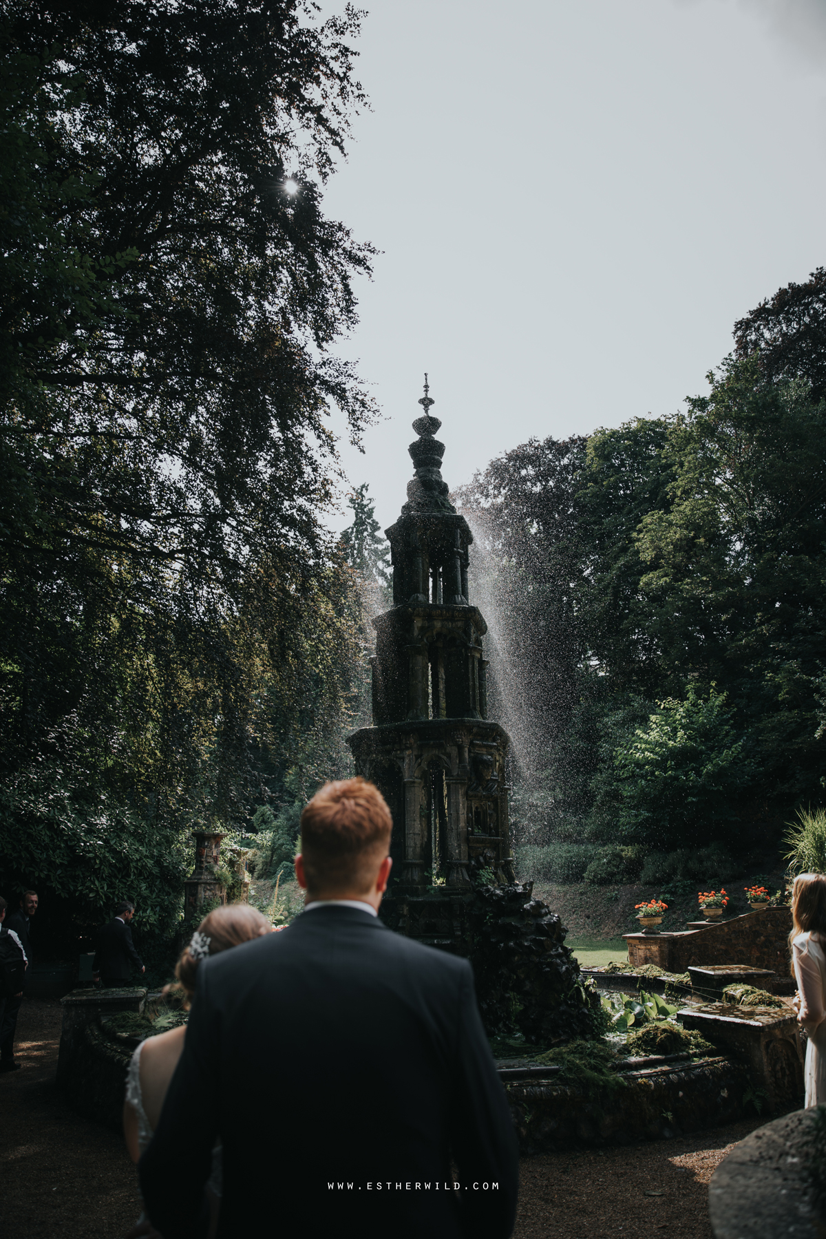 The_Georgian_Townhouse_Wedding_Norwich_Esther_Wild_Photographer_3R8A1555.jpg