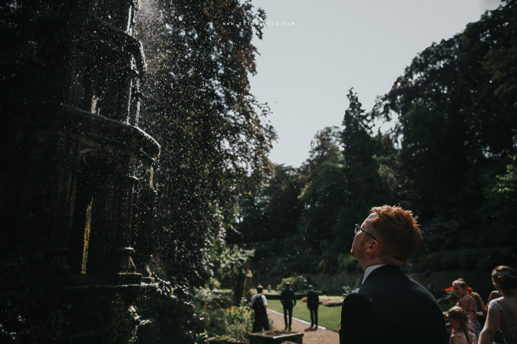 The_Georgian_Townhouse_Wedding_Norwich_Esther_Wild_Photographer_3R8A1556.jpg