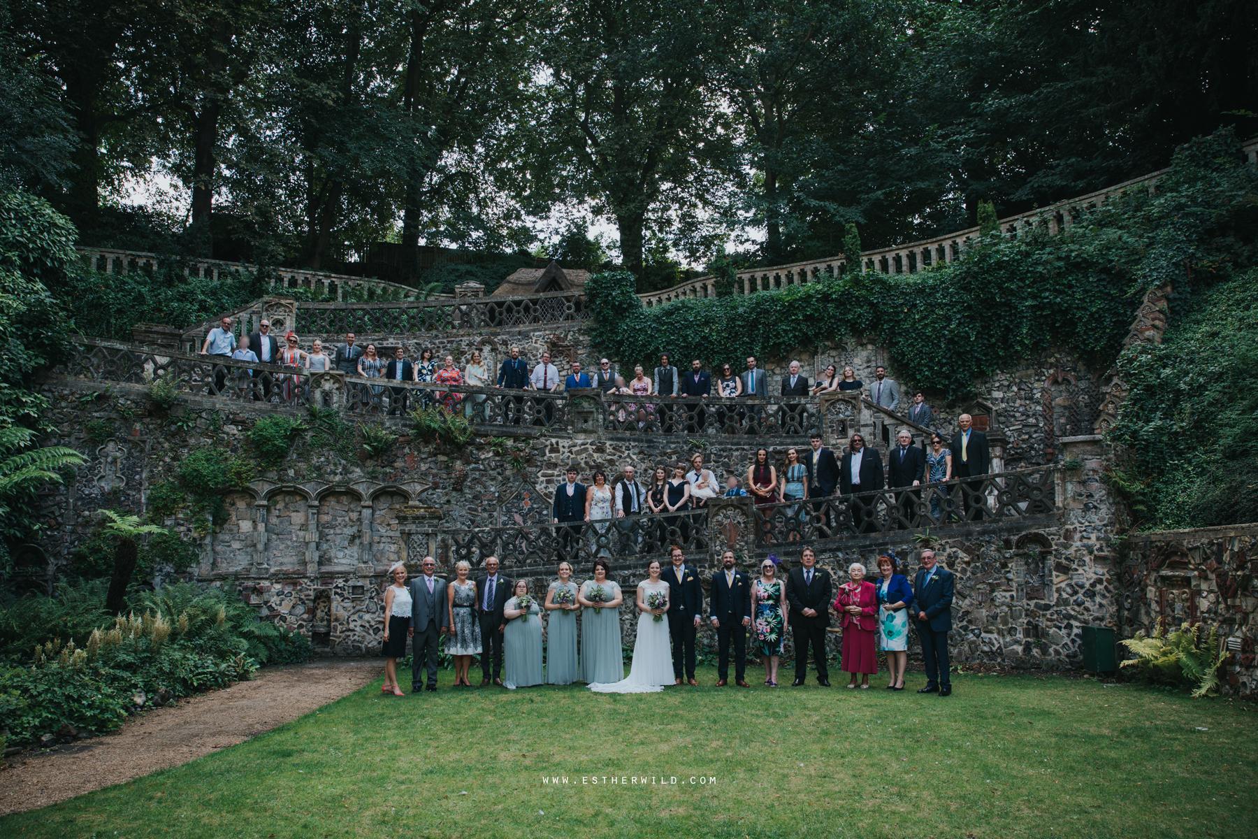 The_Georgian_Townhouse_Wedding_Norwich_Esther_Wild_Photographer_3R8A1566.jpg