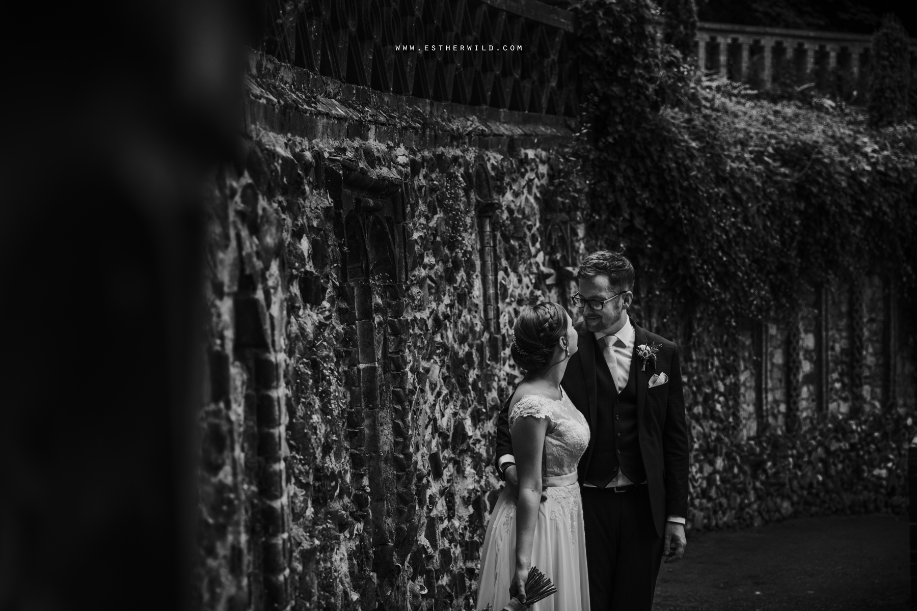 The_Georgian_Townhouse_Wedding_Norwich_Esther_Wild_Photographer_3R8A1705-2.jpg