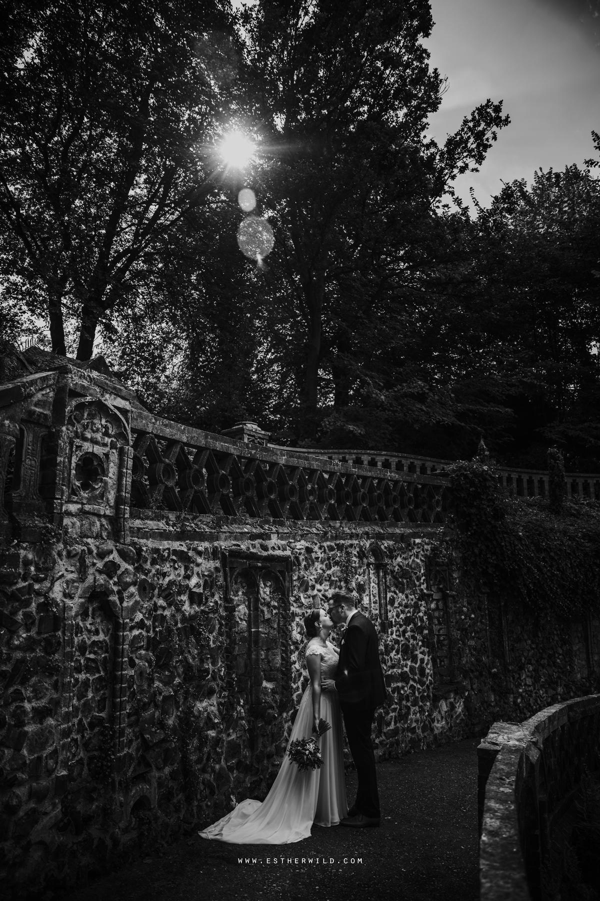 The_Georgian_Townhouse_Wedding_Norwich_Esther_Wild_Photographer_3R8A1712-3.jpg