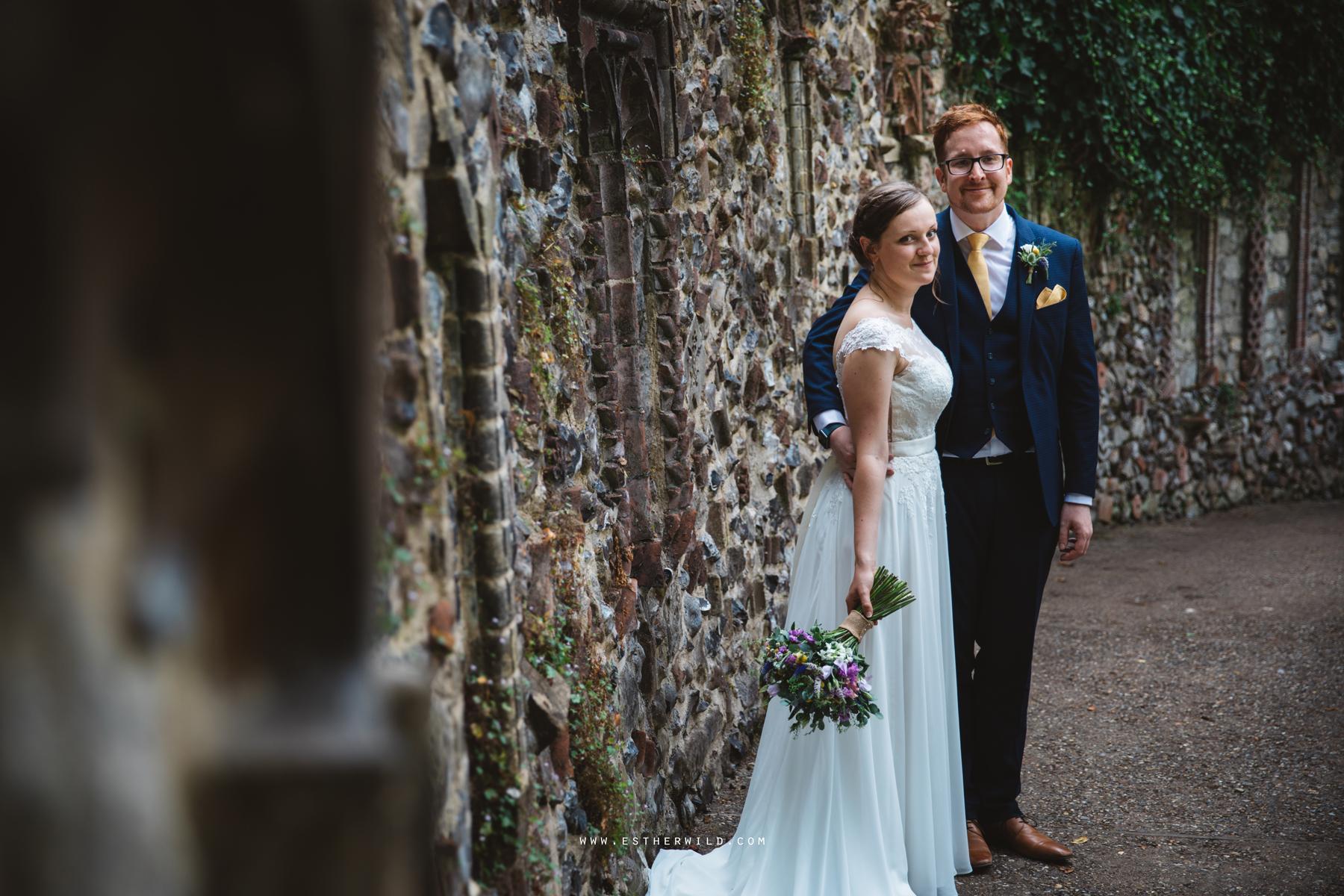 The_Georgian_Townhouse_Wedding_Norwich_Esther_Wild_Photographer_3R8A1706.jpg