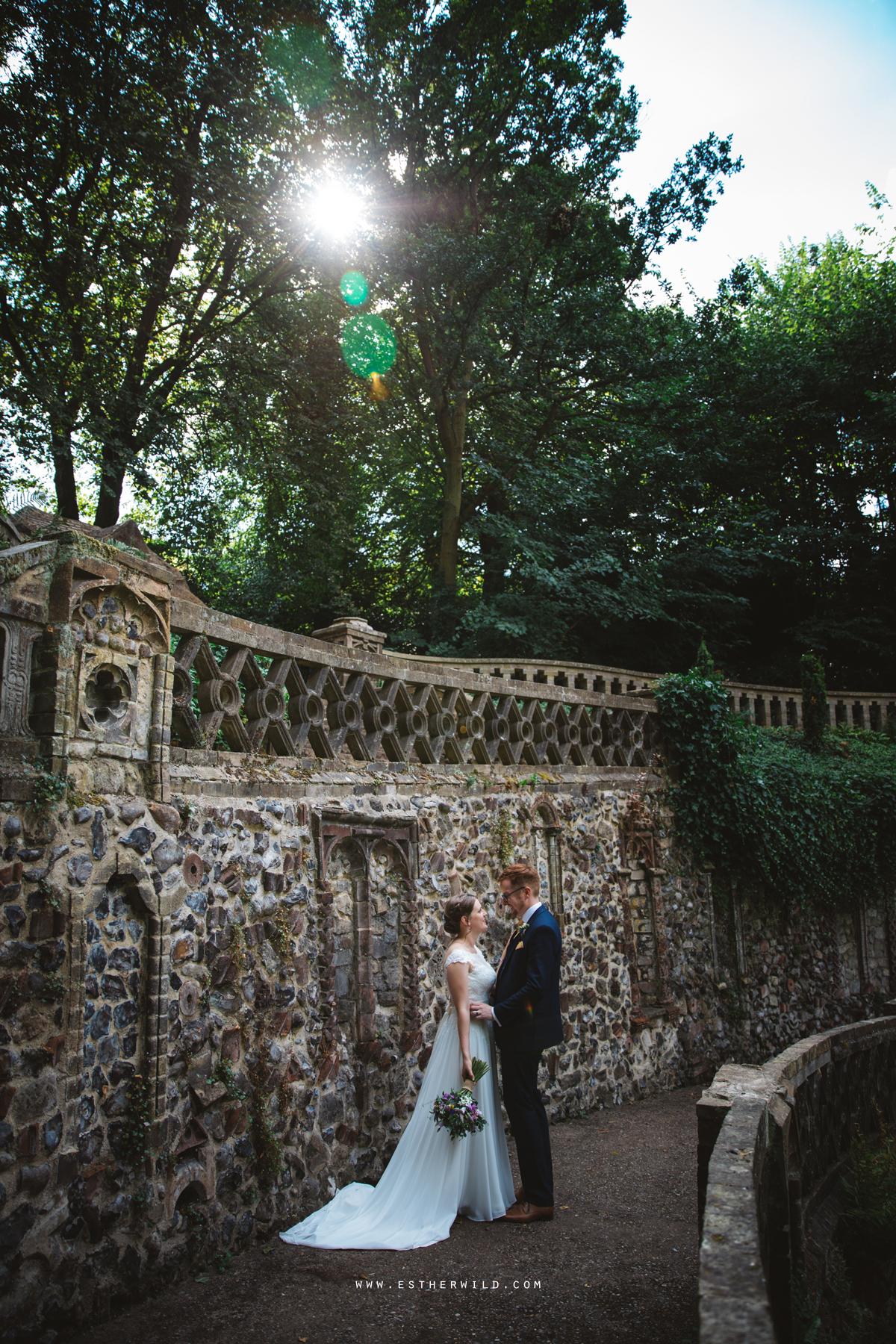 The_Georgian_Townhouse_Wedding_Norwich_Esther_Wild_Photographer_3R8A1718.jpg