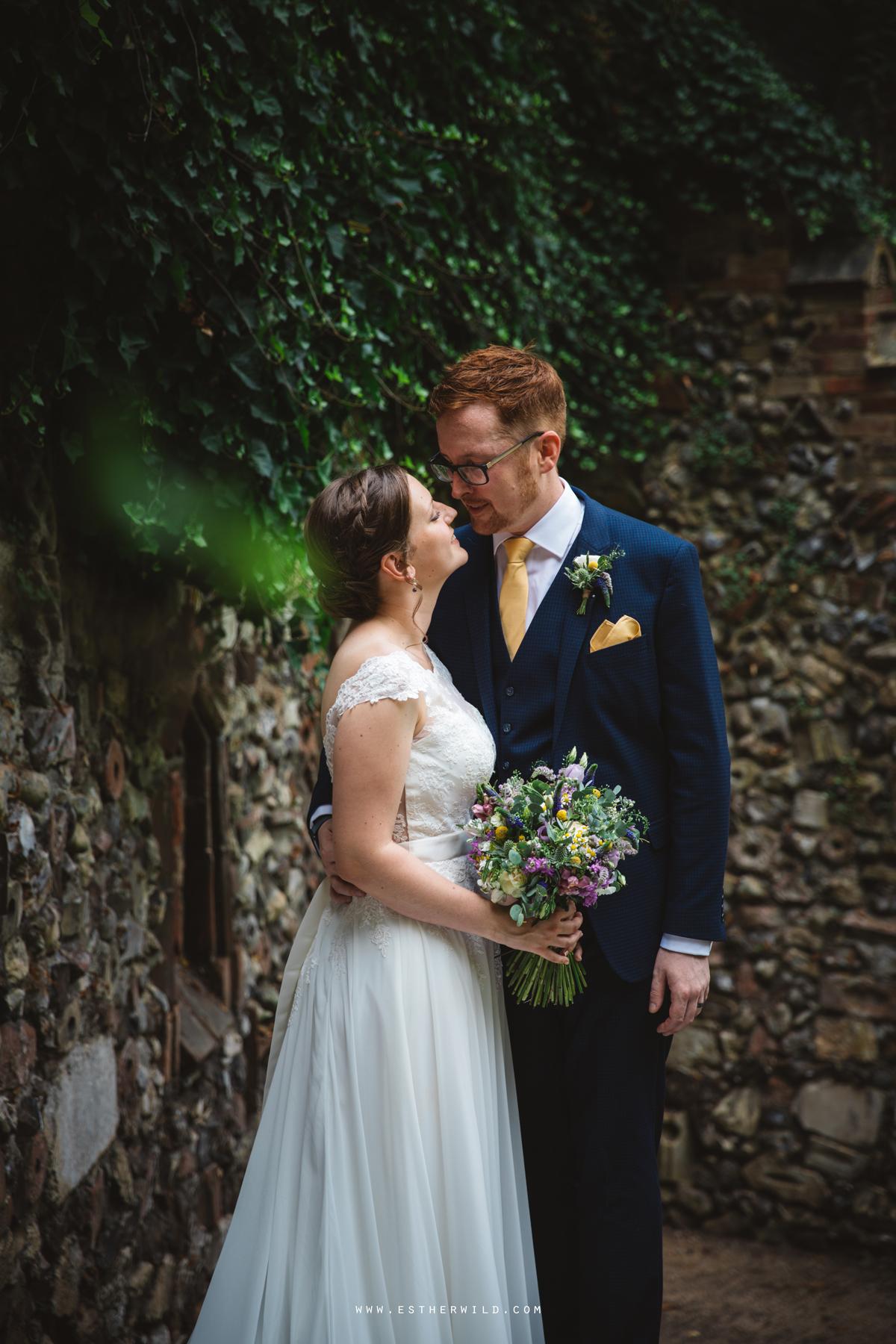 The_Georgian_Townhouse_Wedding_Norwich_Esther_Wild_Photographer_3R8A1722.jpg
