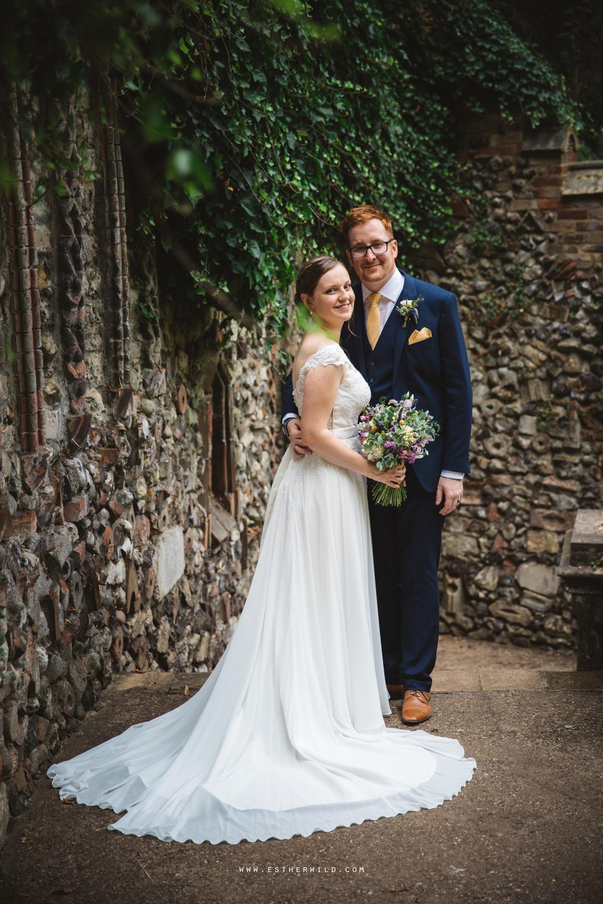 The_Georgian_Townhouse_Wedding_Norwich_Esther_Wild_Photographer_3R8A1719.jpg