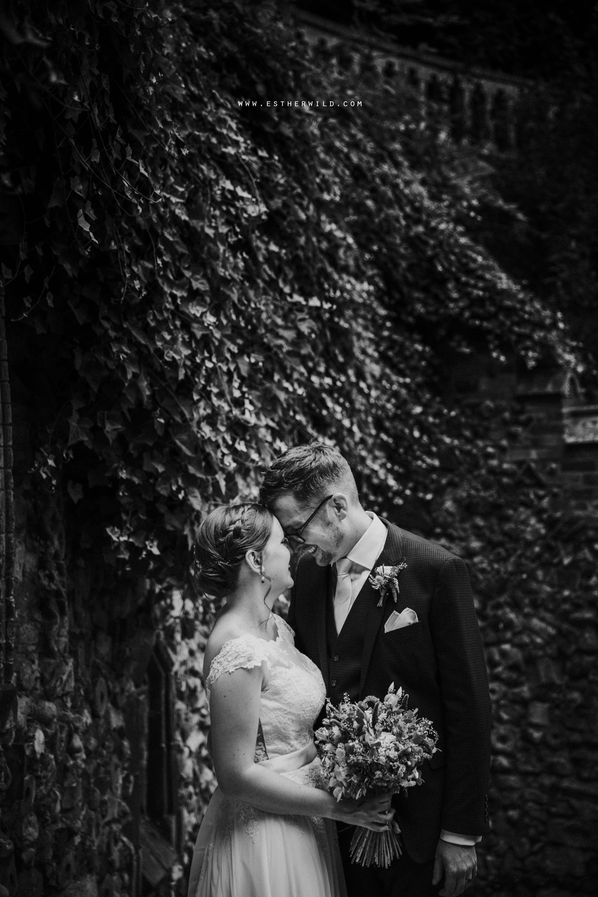 The_Georgian_Townhouse_Wedding_Norwich_Esther_Wild_Photographer_3R8A1727-2.jpg